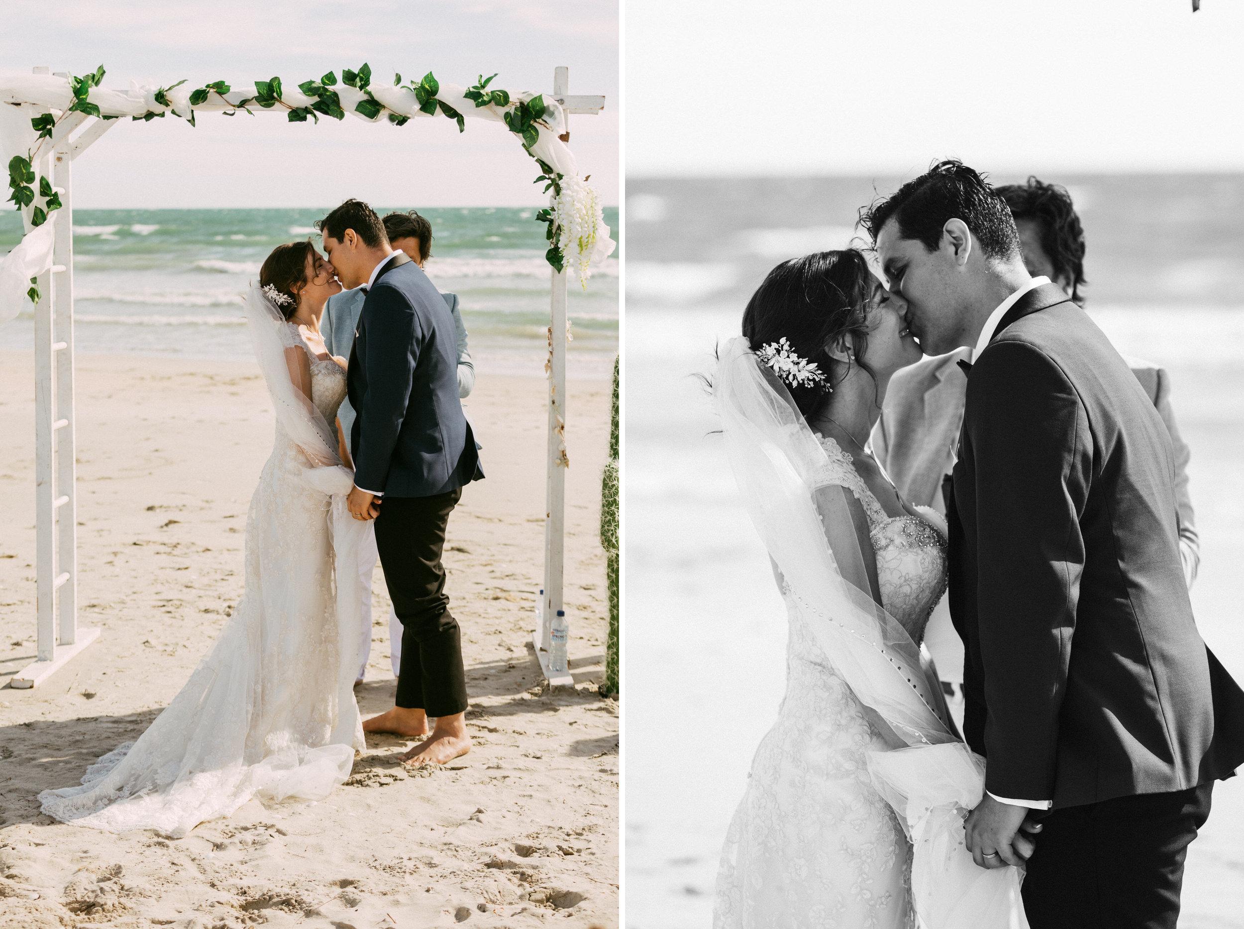 North Haven Beach Wedding 076.jpg