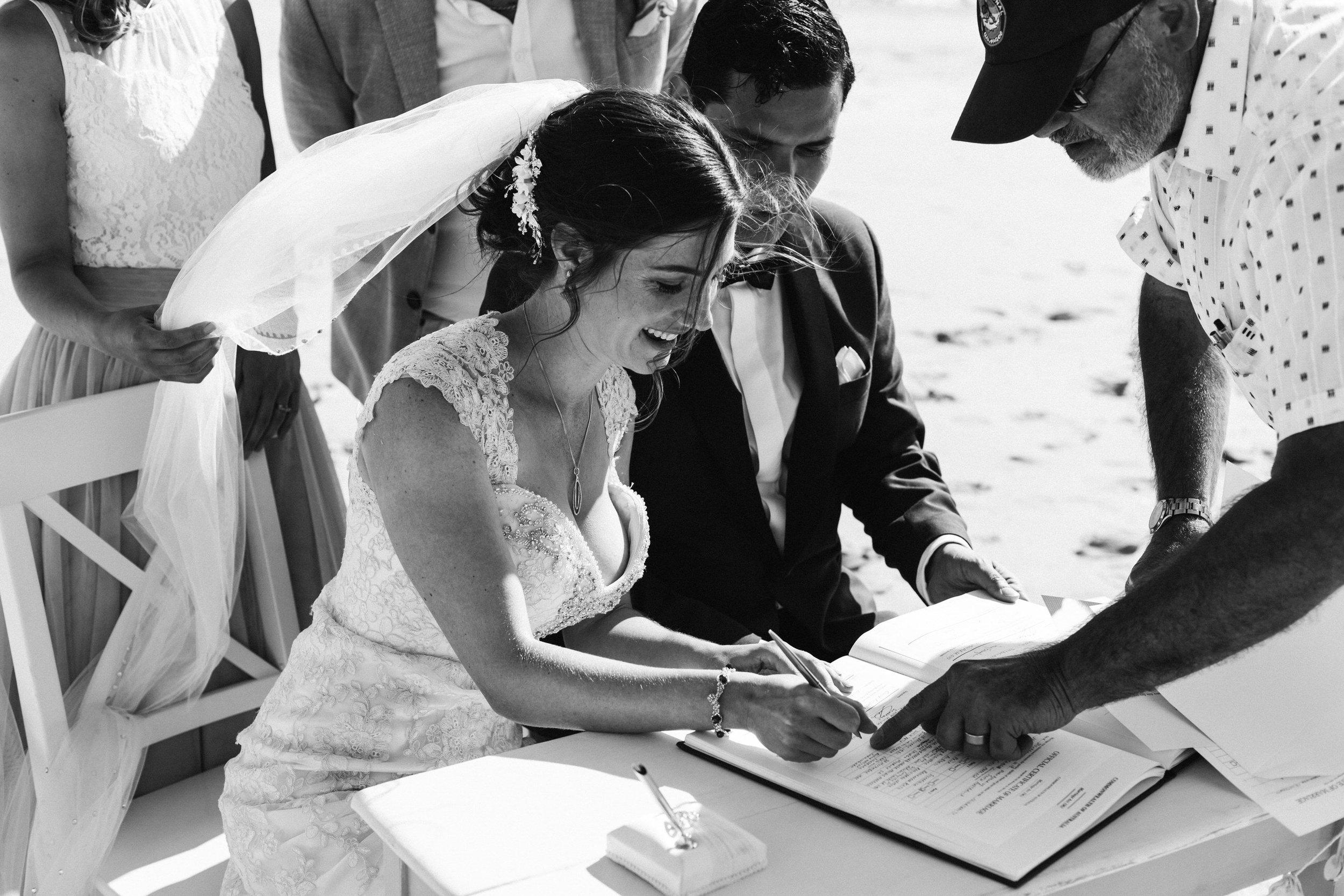 North Haven Beach Wedding 078.jpg