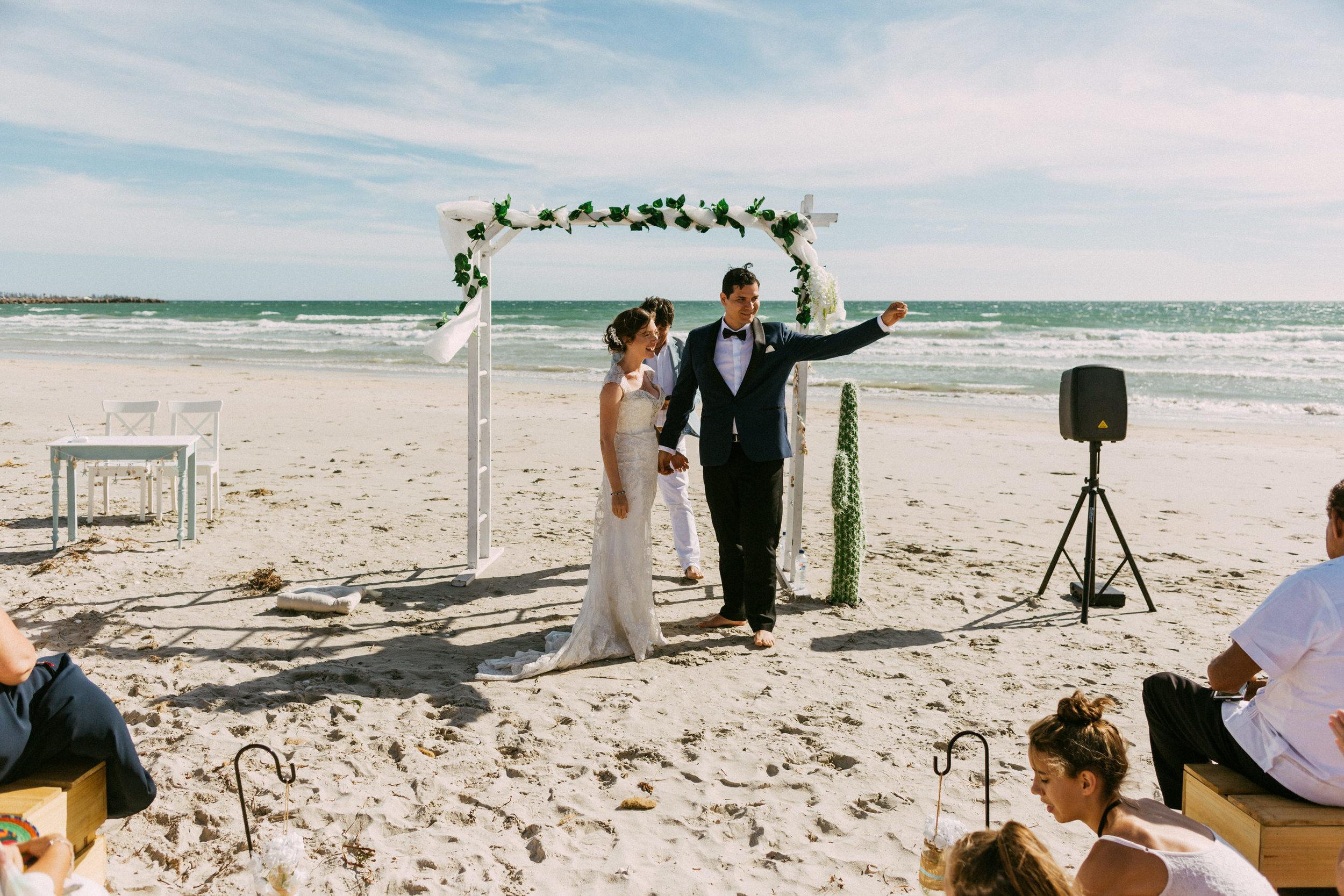 North Haven Beach Wedding 079.jpg