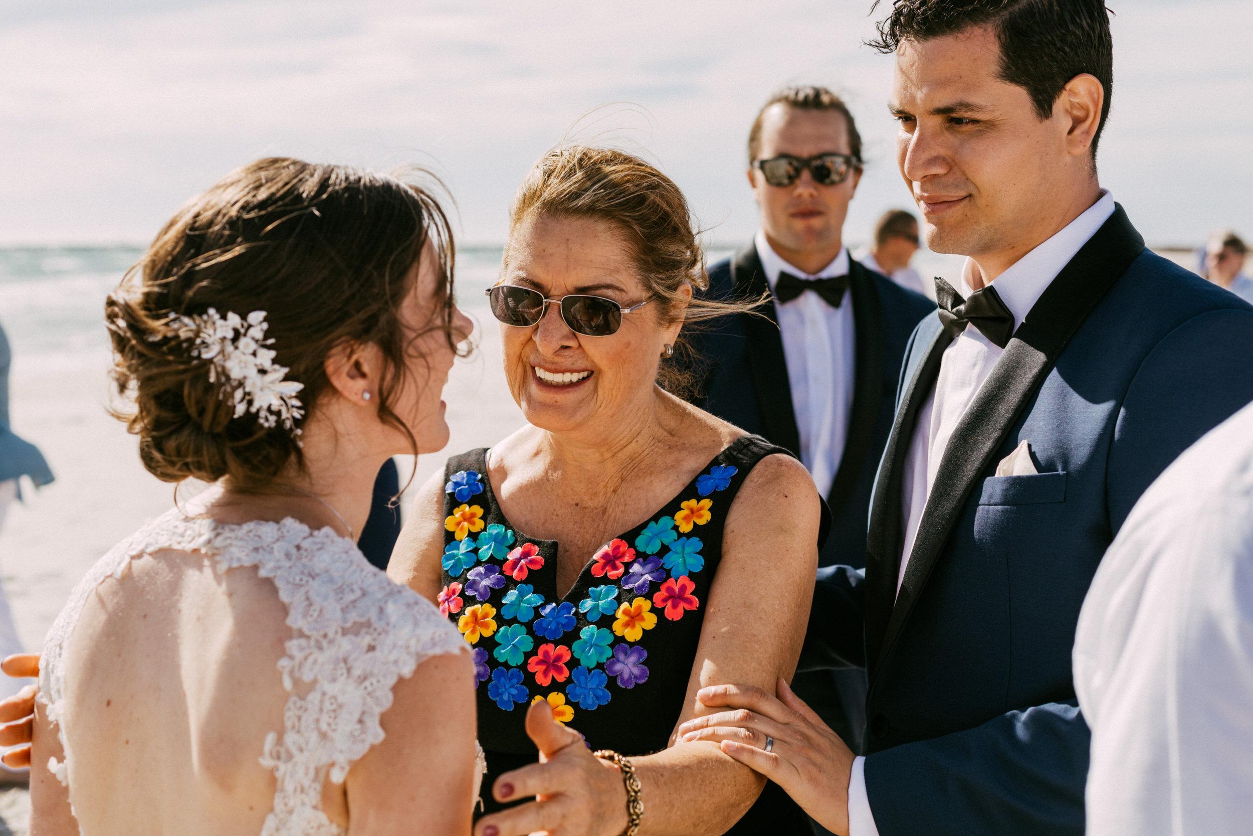 North Haven Beach Wedding 081.jpg