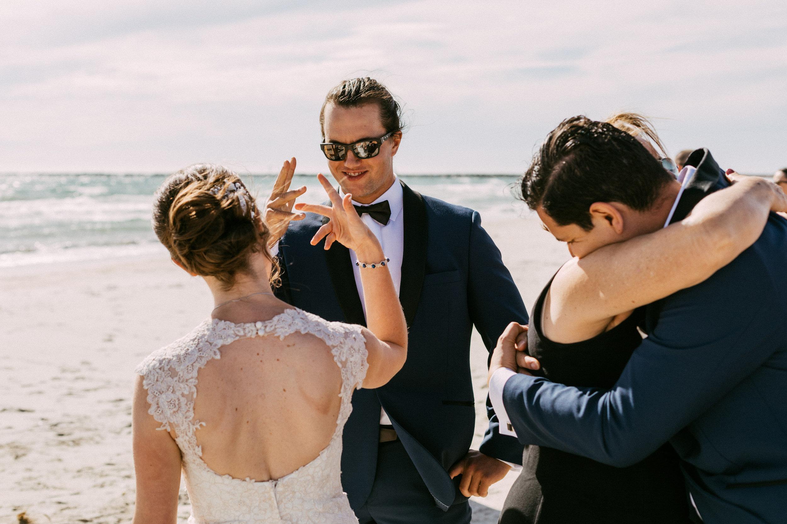 North Haven Beach Wedding 082.jpg
