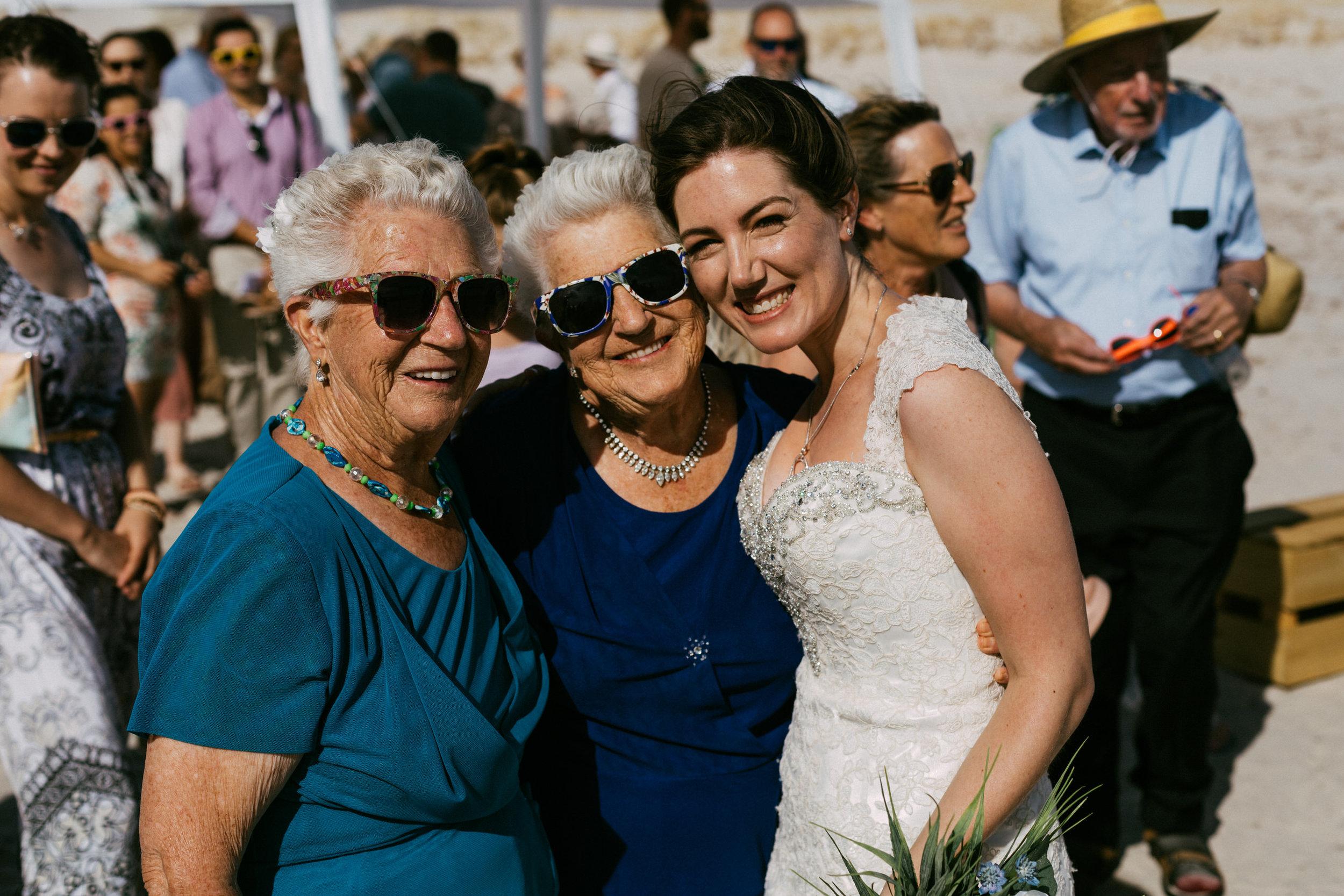 North Haven Beach Wedding 084.jpg