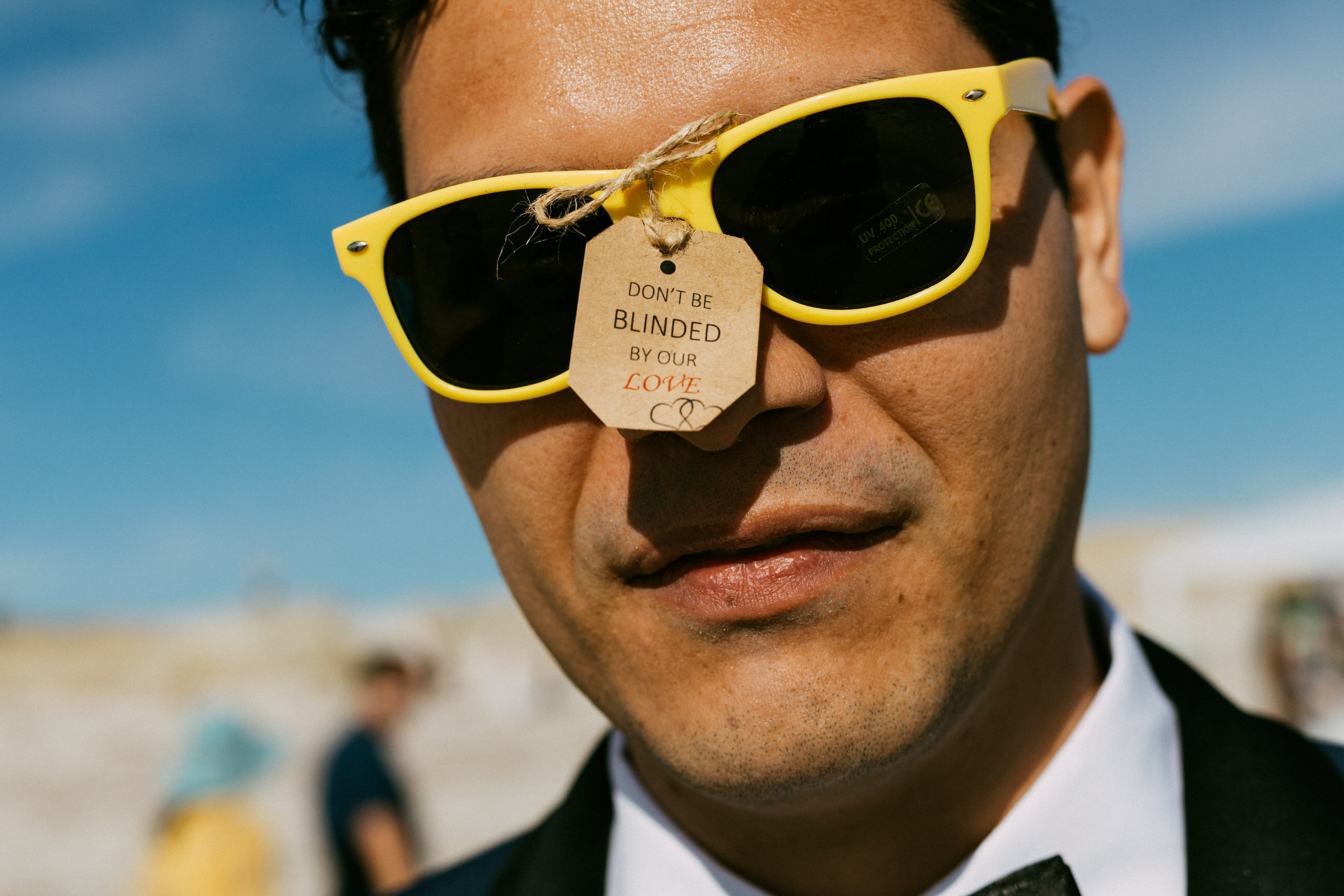 North Haven Beach Wedding 087.jpg