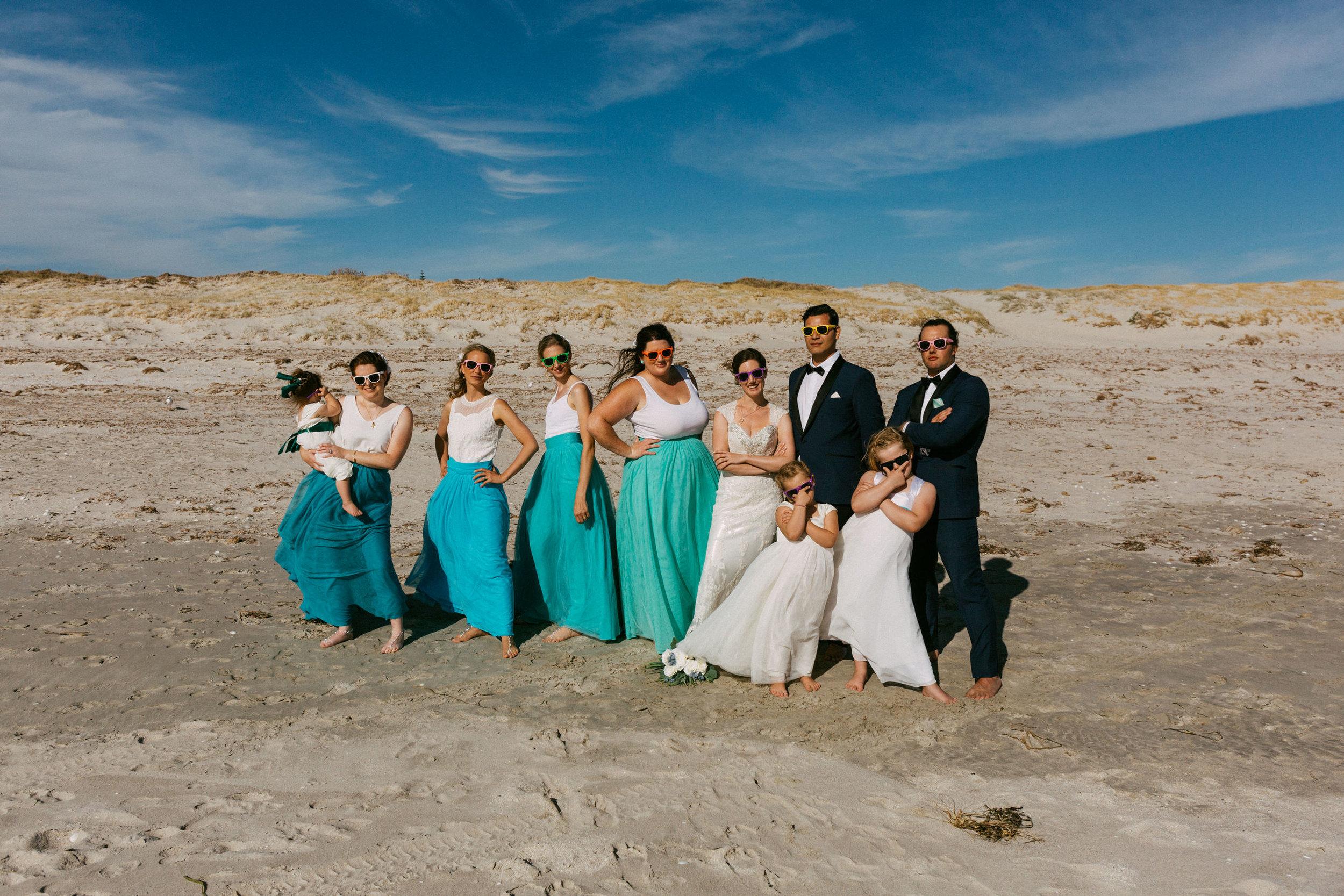 North Haven Beach Wedding 088.jpg