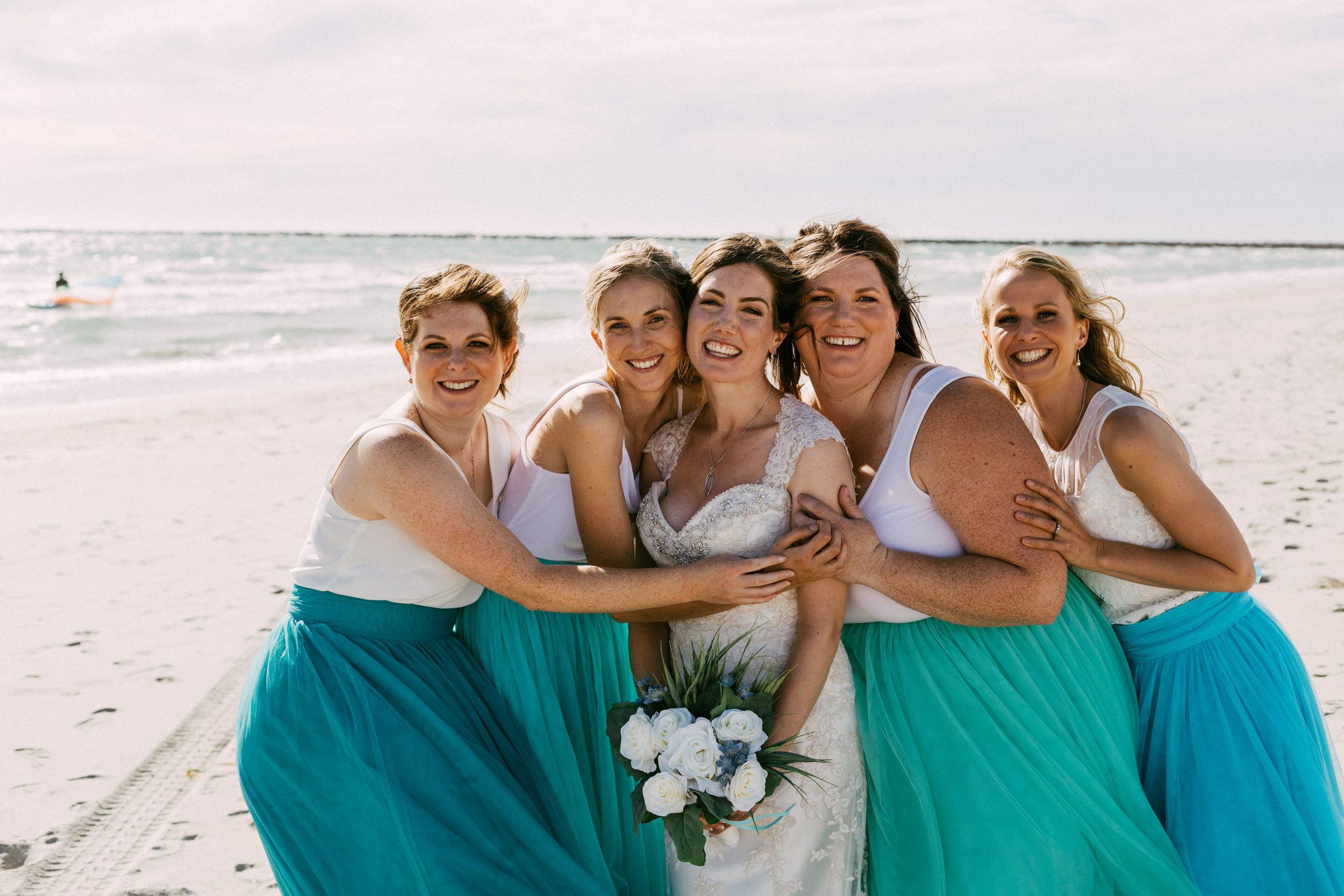 North Haven Beach Wedding 090.jpg