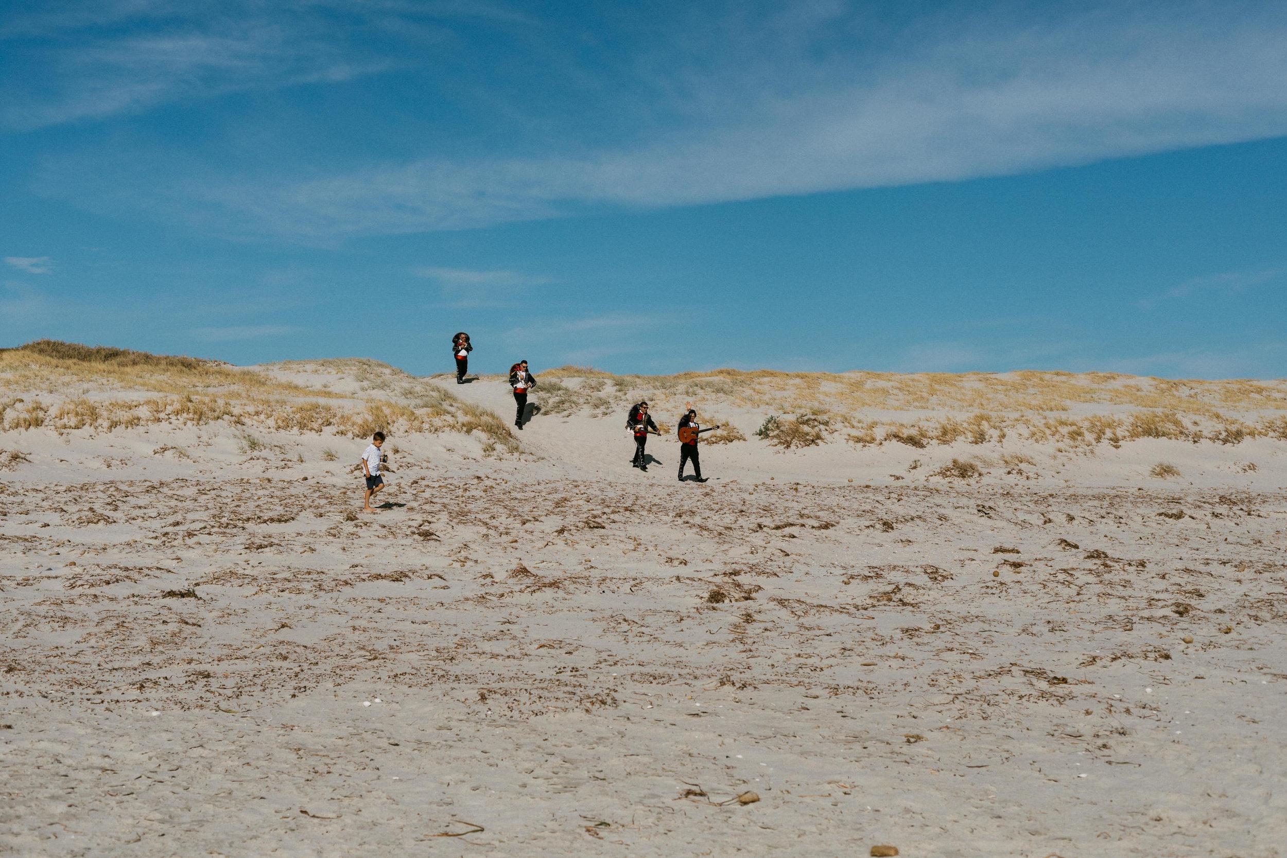 North Haven Beach Wedding 091.jpg