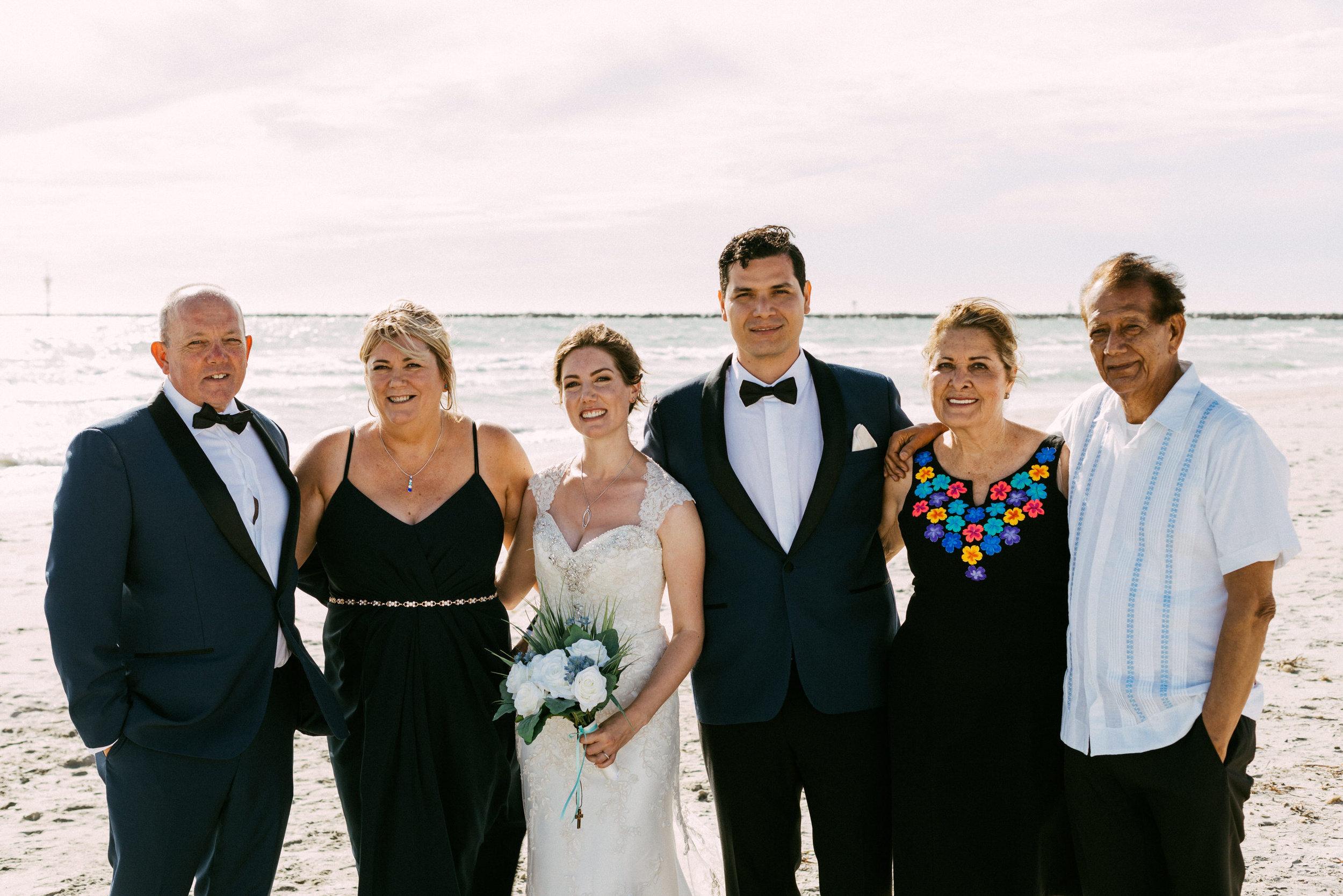 North Haven Beach Wedding 092.jpg