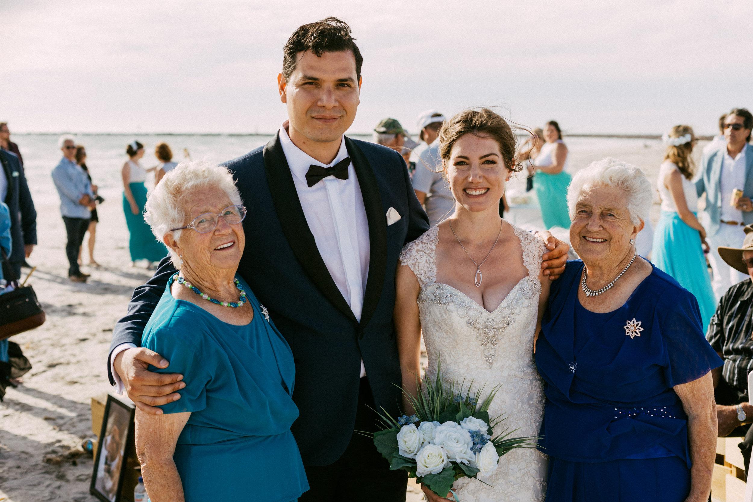 North Haven Beach Wedding 096.jpg