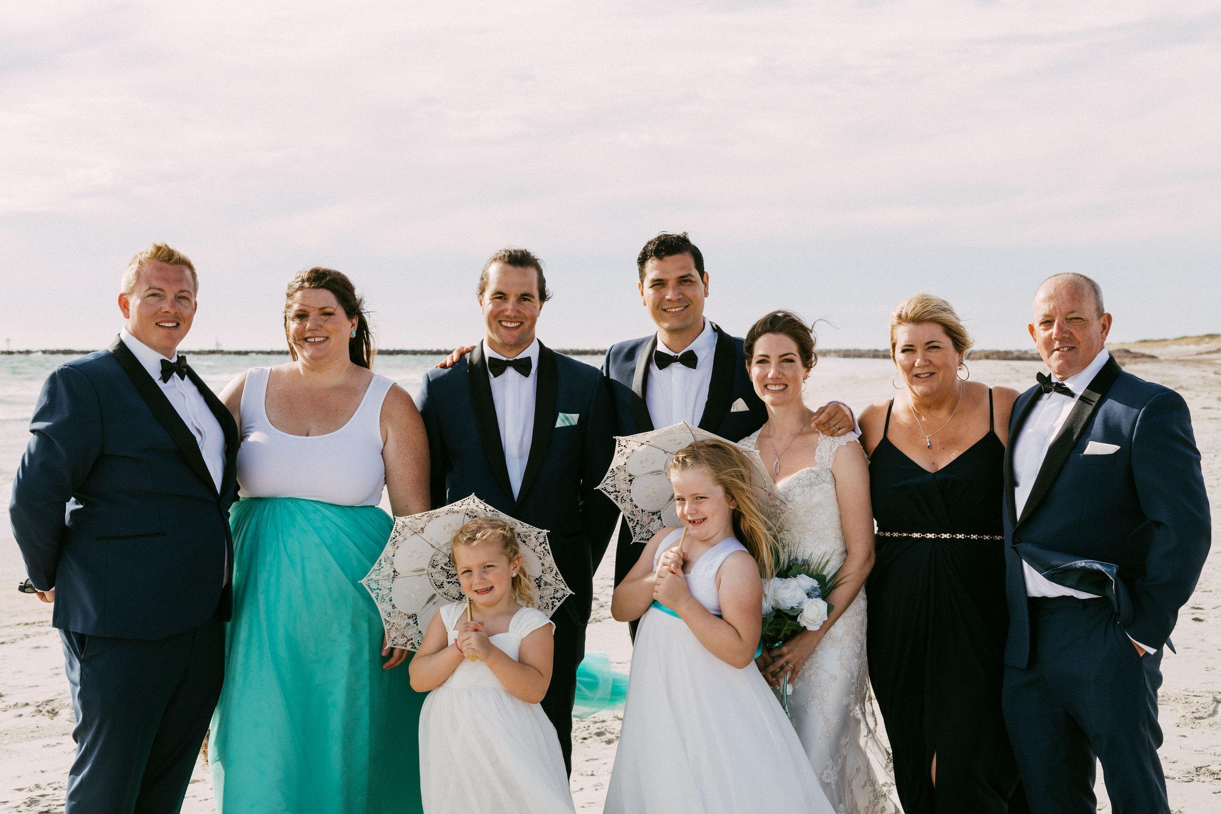 North Haven Beach Wedding 098.jpg