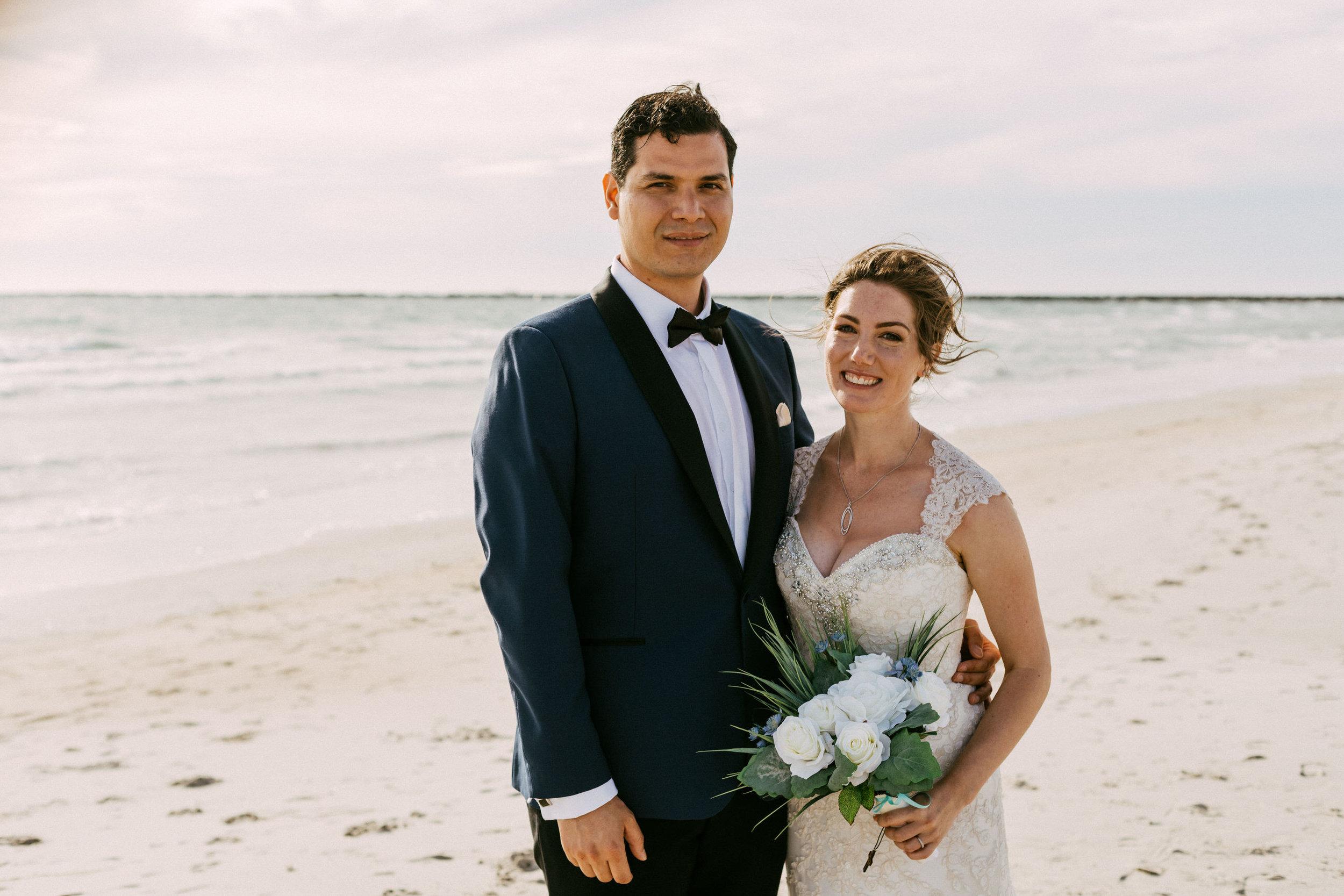 North Haven Beach Wedding 099.jpg