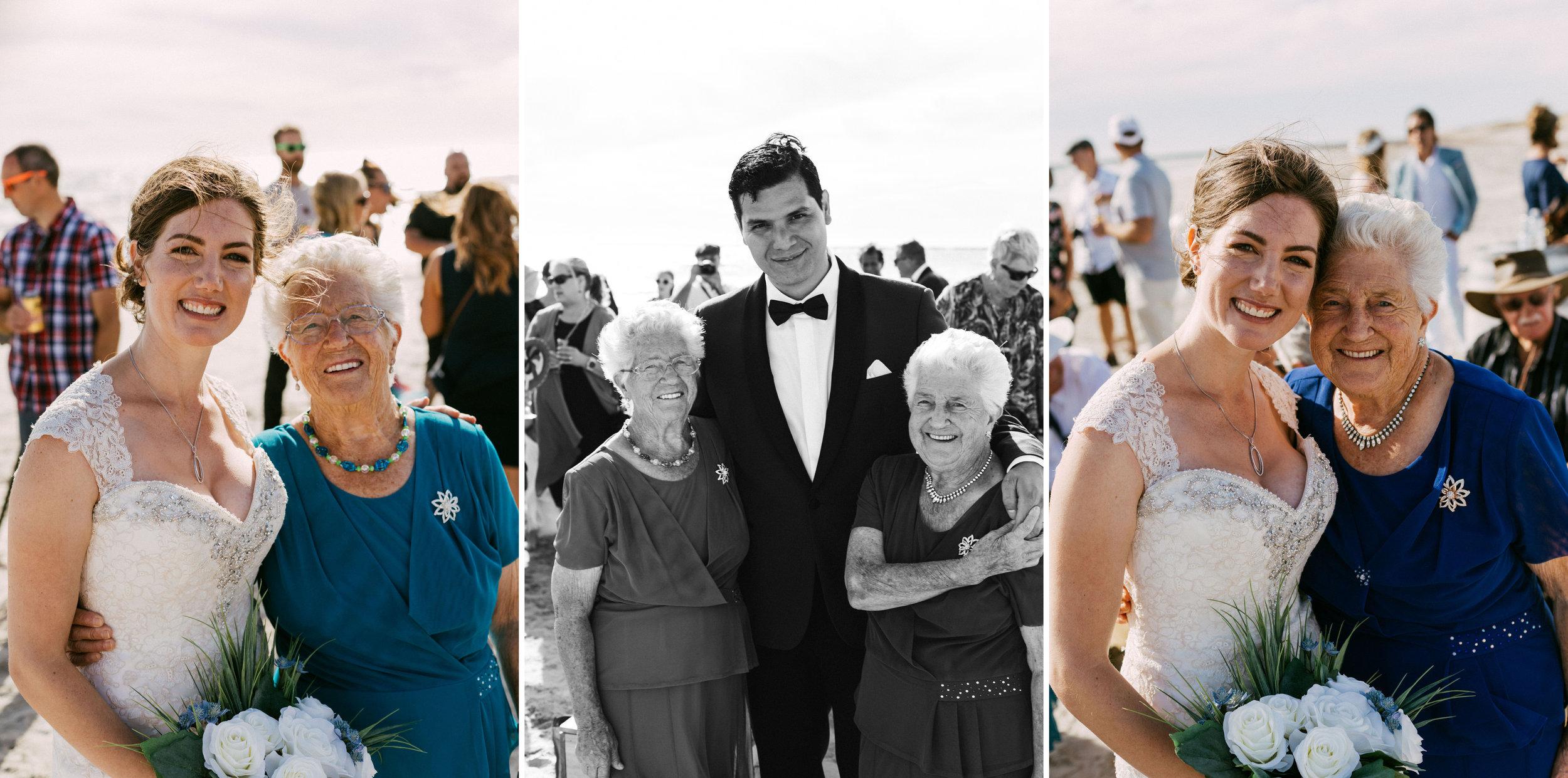 North Haven Beach Wedding 097.jpg