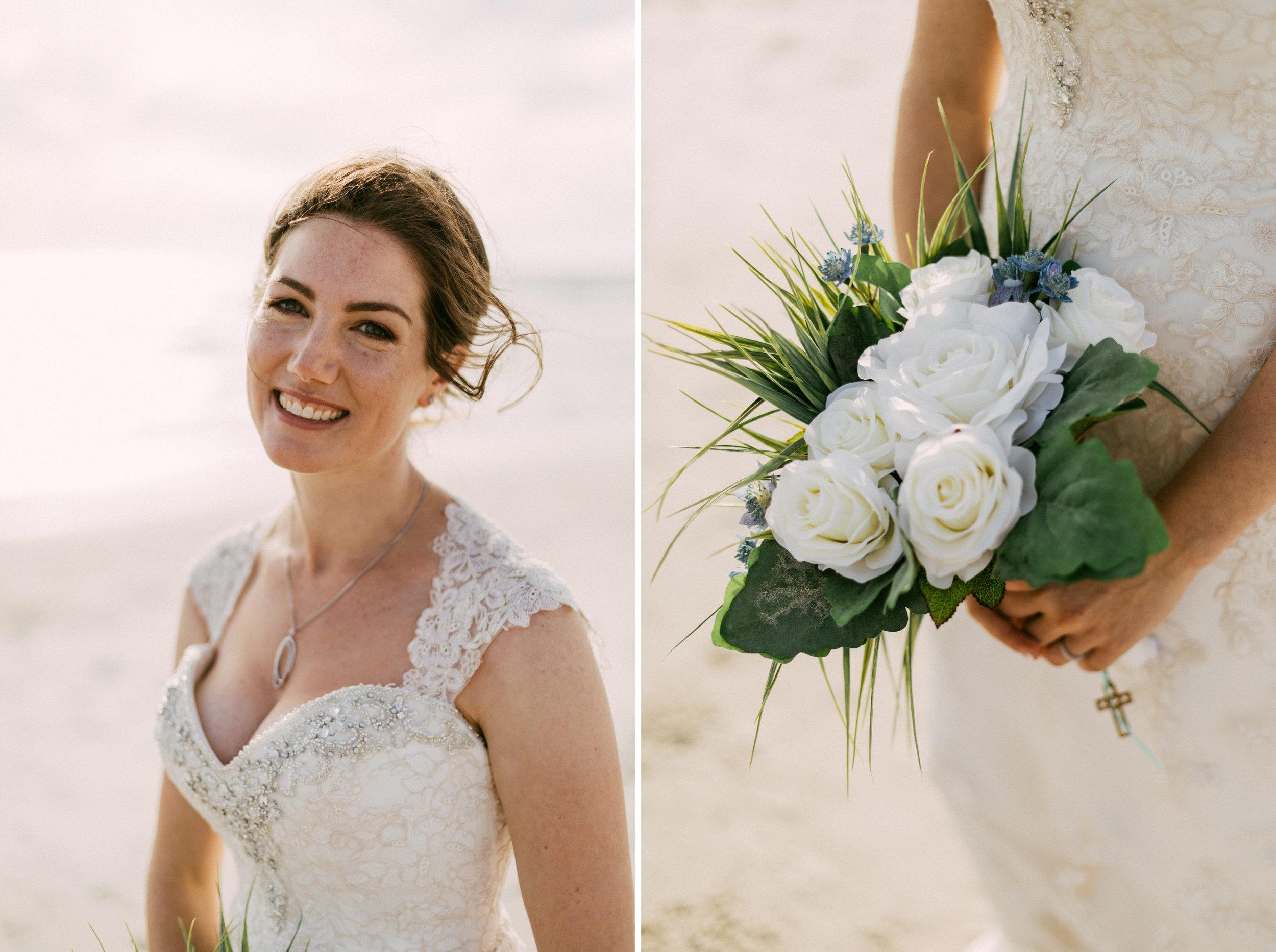 North Haven Beach Wedding 100.jpg