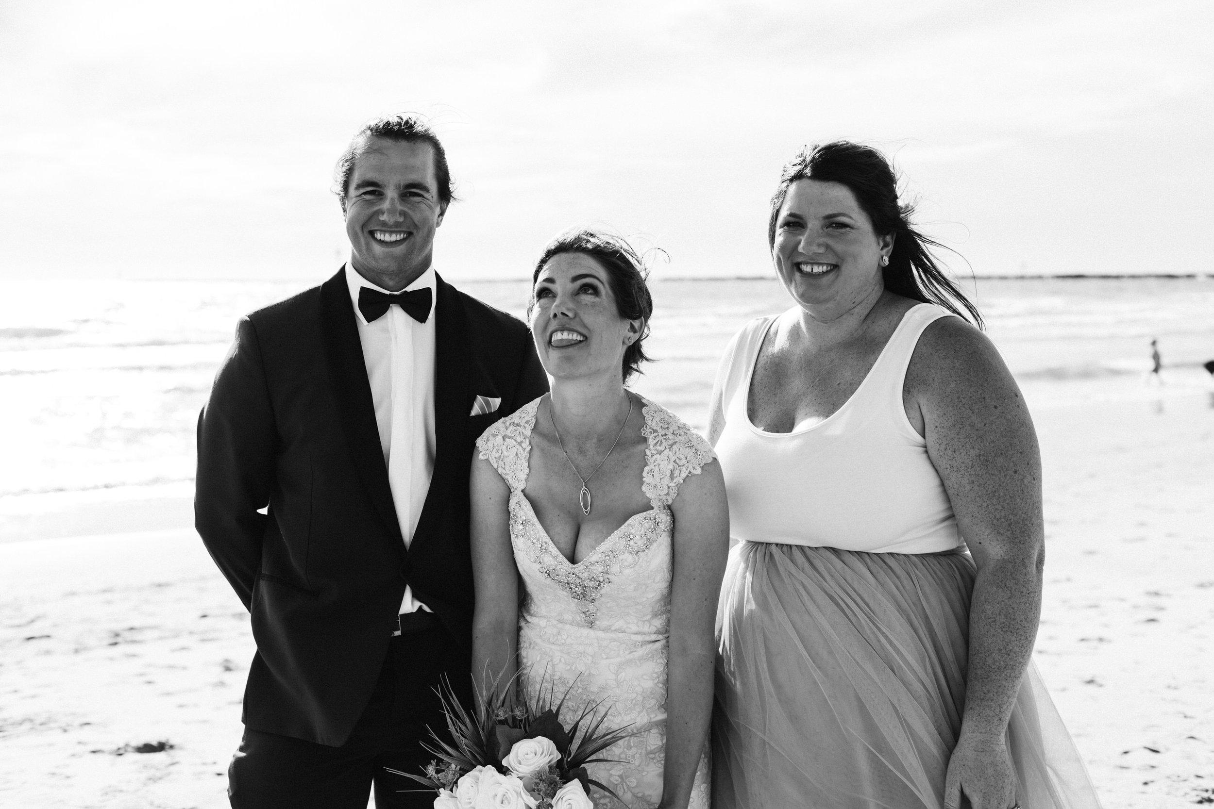 North Haven Beach Wedding 101.jpg