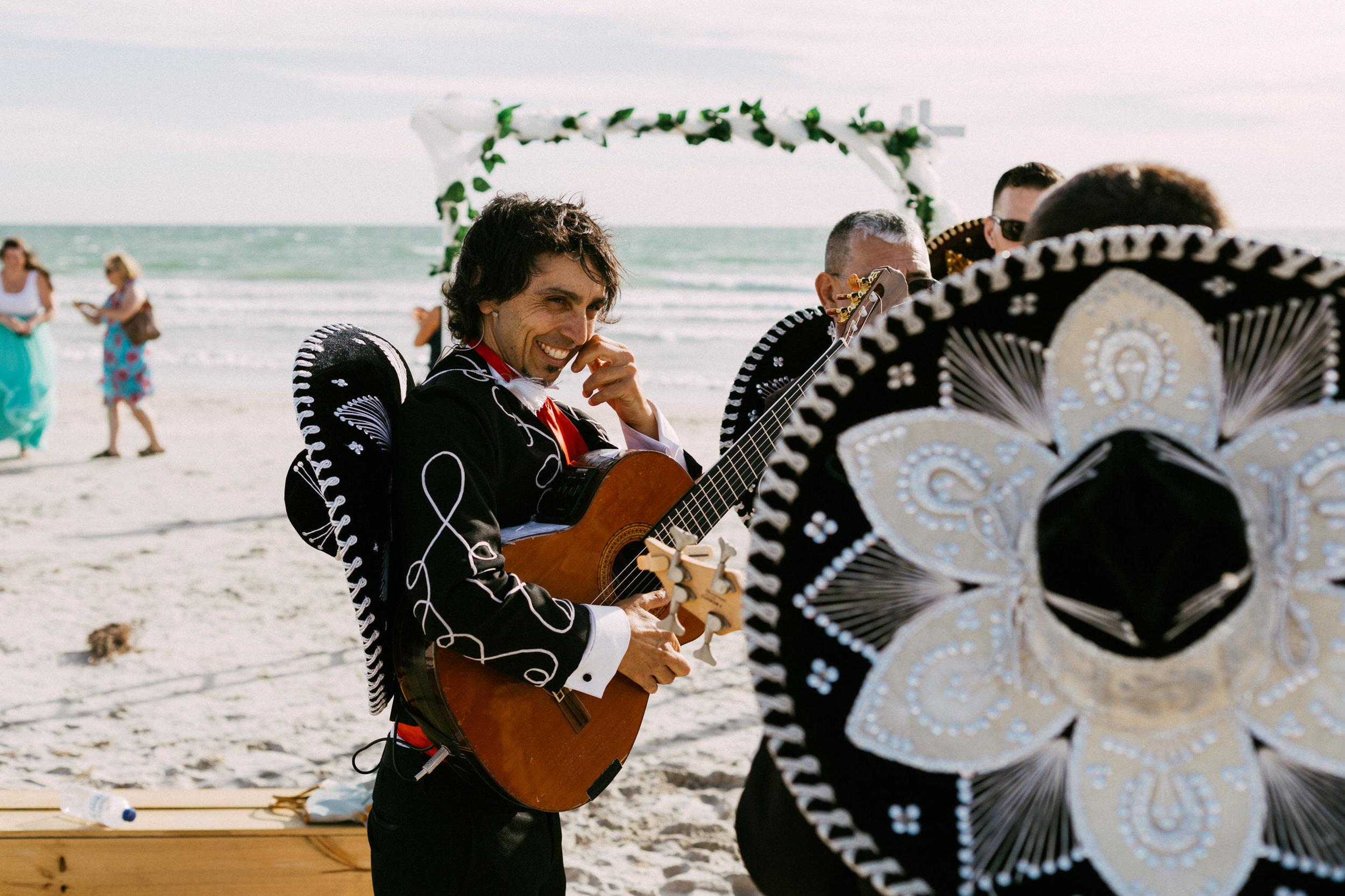 North Haven Beach Wedding 104.jpg