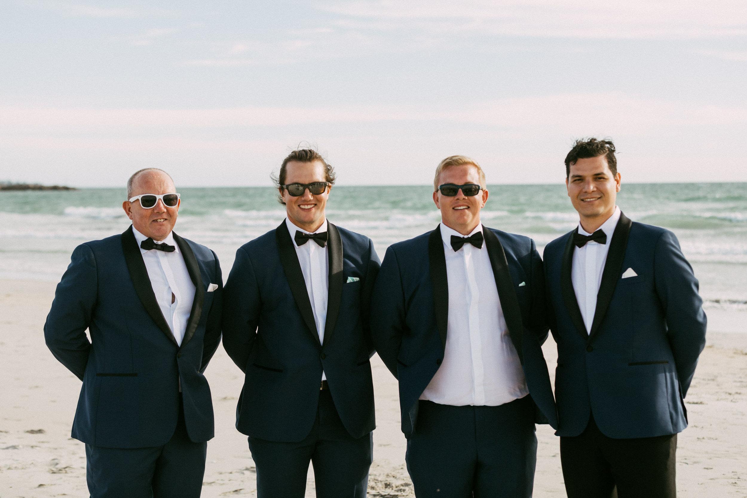 North Haven Beach Wedding 105.jpg