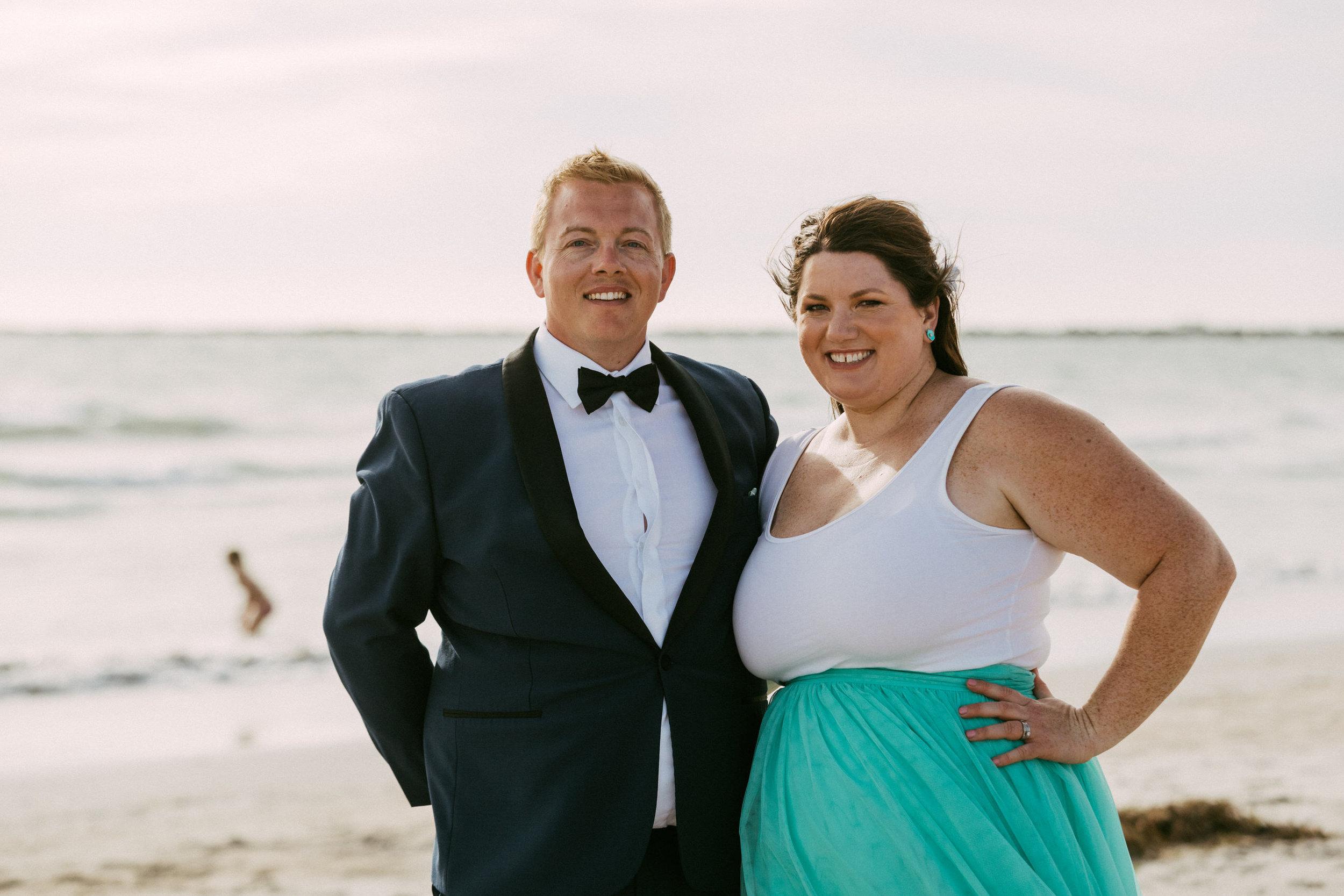 North Haven Beach Wedding 107.jpg