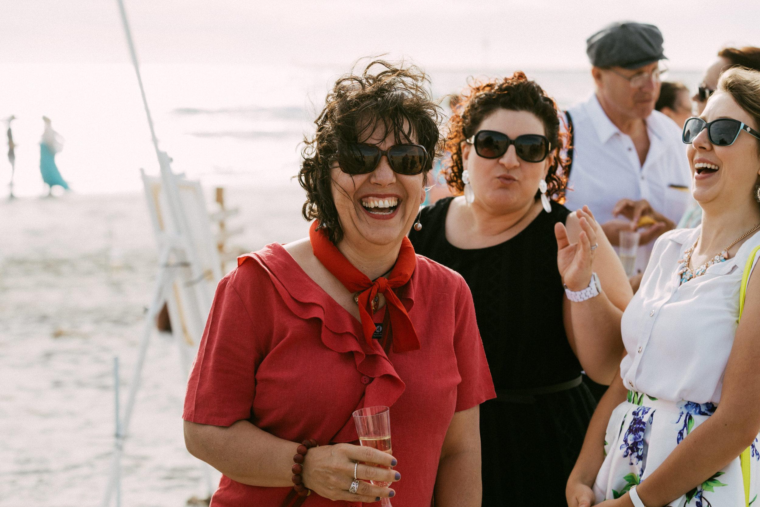 North Haven Beach Wedding 111.jpg