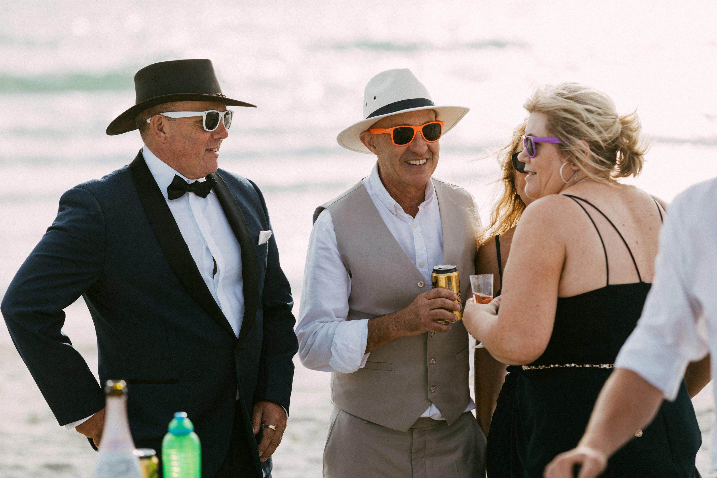 North Haven Beach Wedding 112.jpg