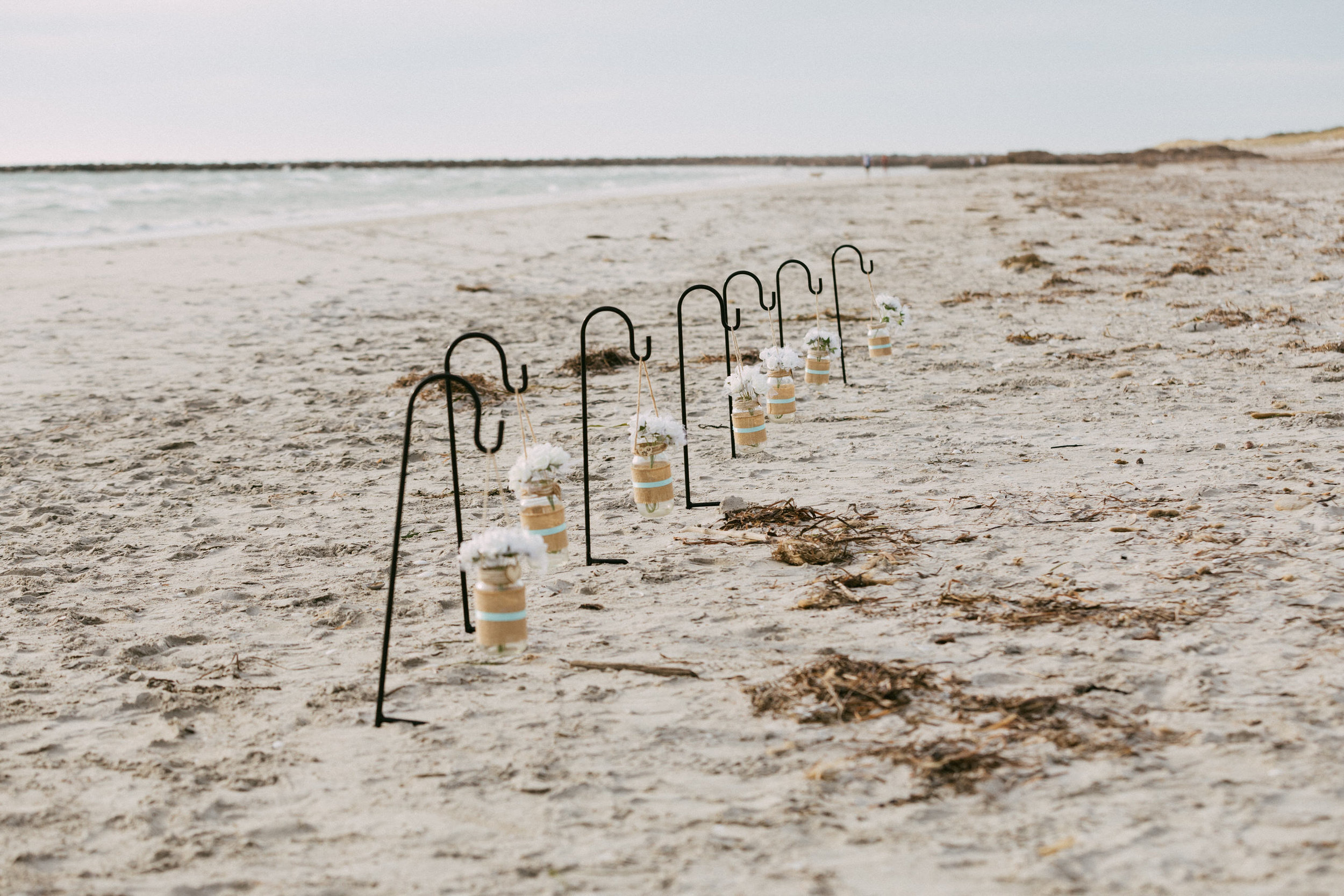 North Haven Beach Wedding 114.jpg