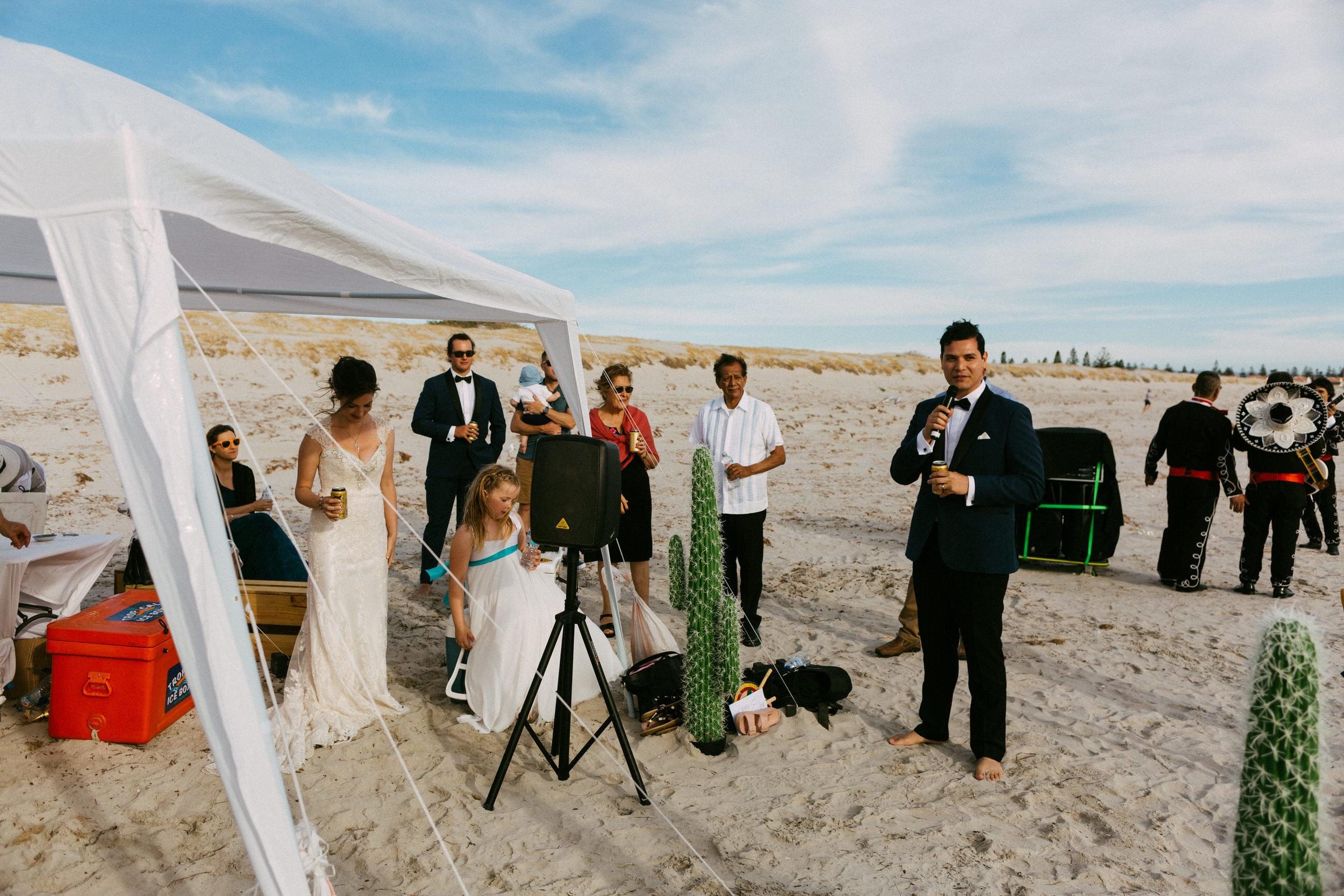 North Haven Beach Wedding 122.jpg