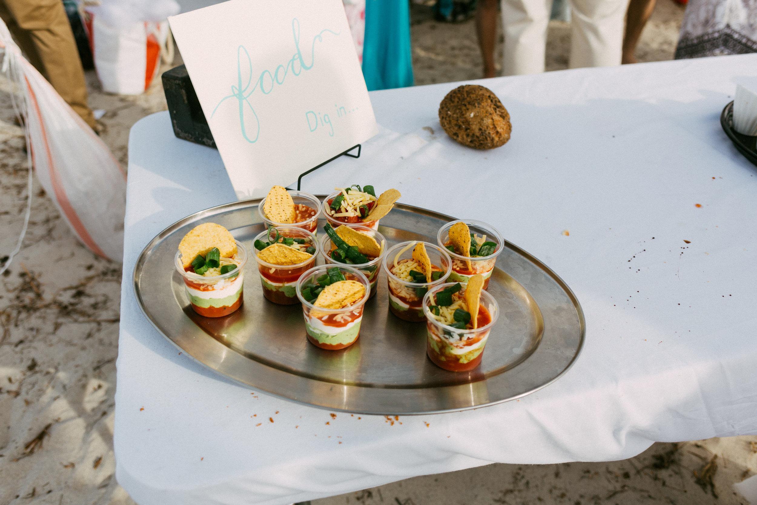 North Haven Beach Wedding 125.jpg