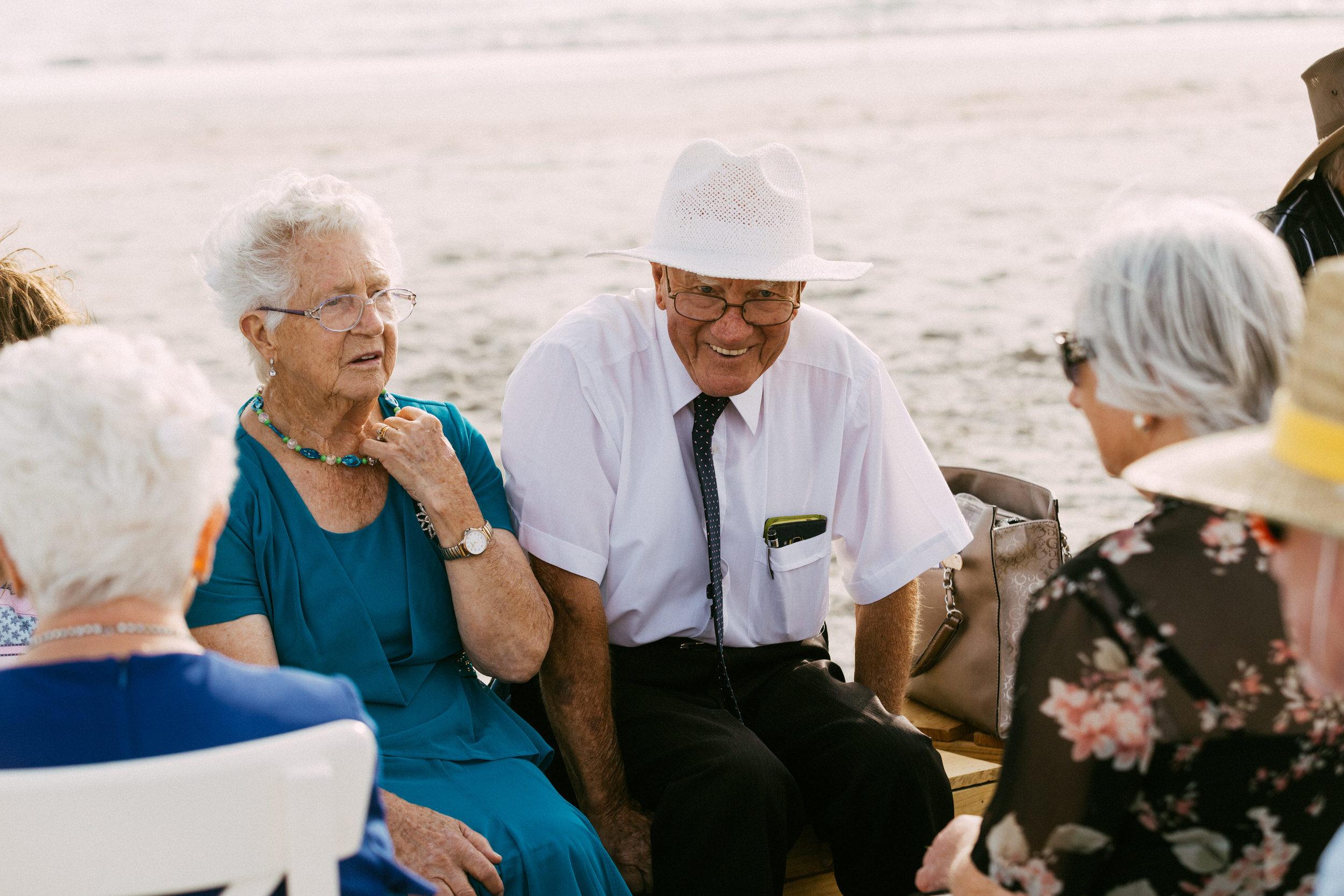North Haven Beach Wedding 126.jpg