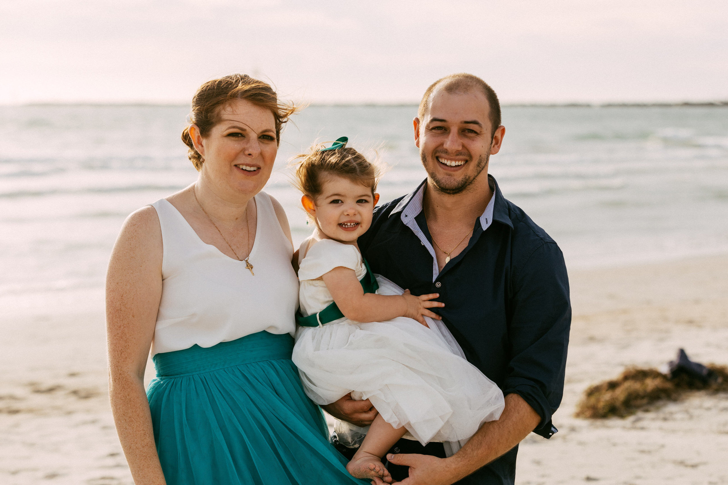 North Haven Beach Wedding 130.jpg