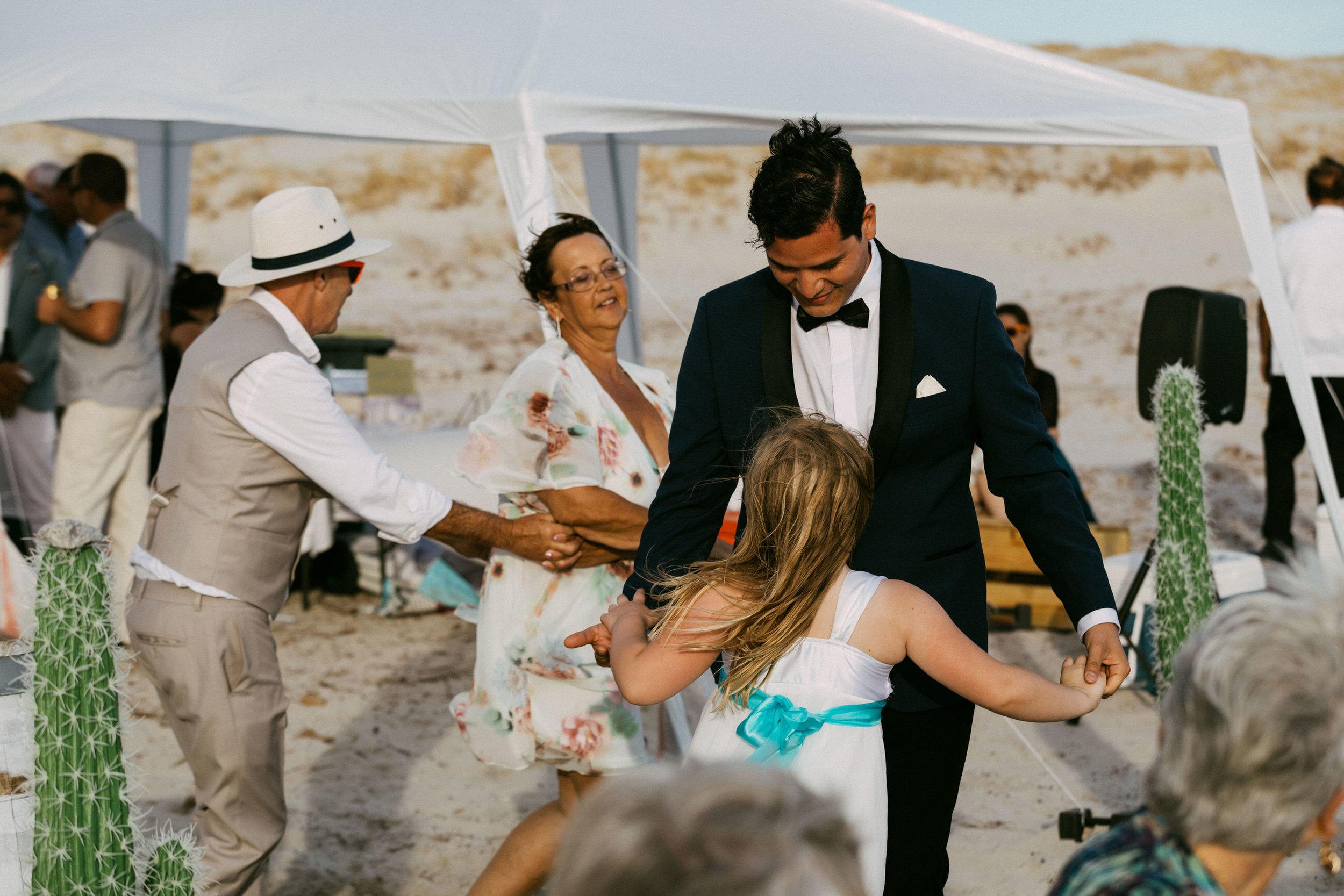 North Haven Beach Wedding 134.jpg