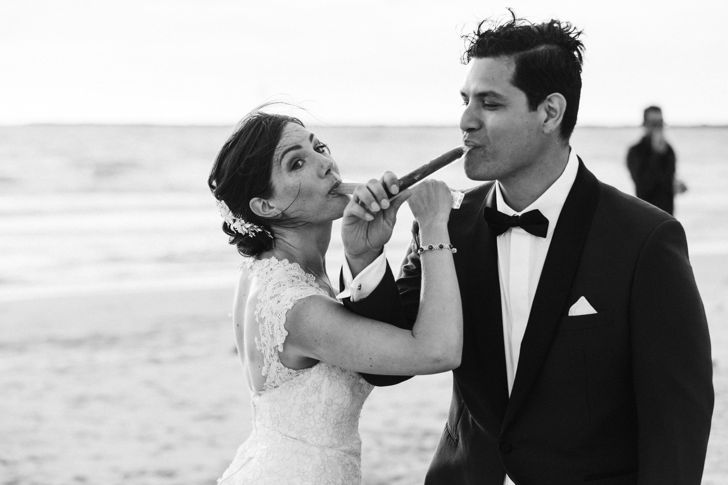 North Haven Beach Wedding 138.jpg