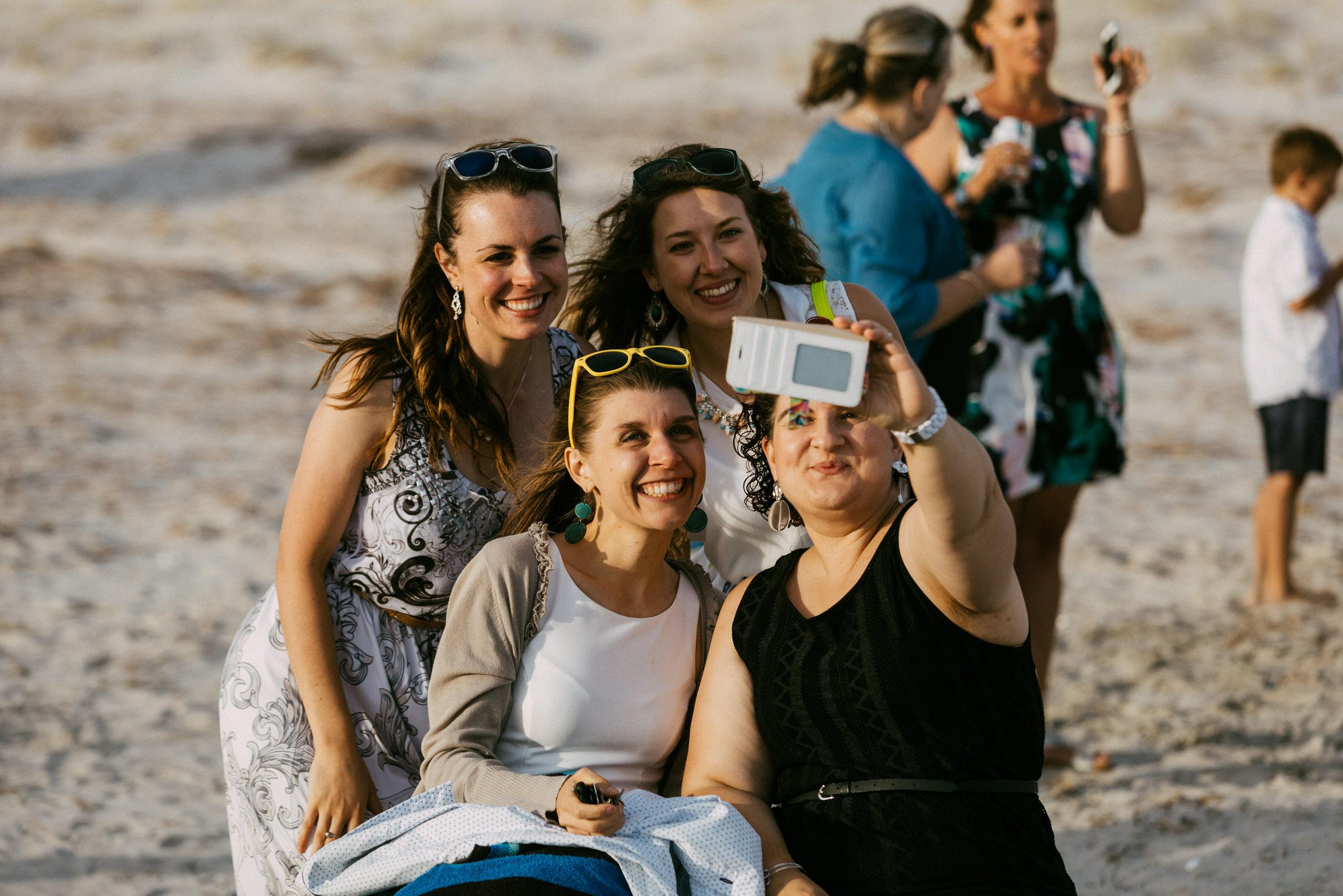 North Haven Beach Wedding 140.jpg