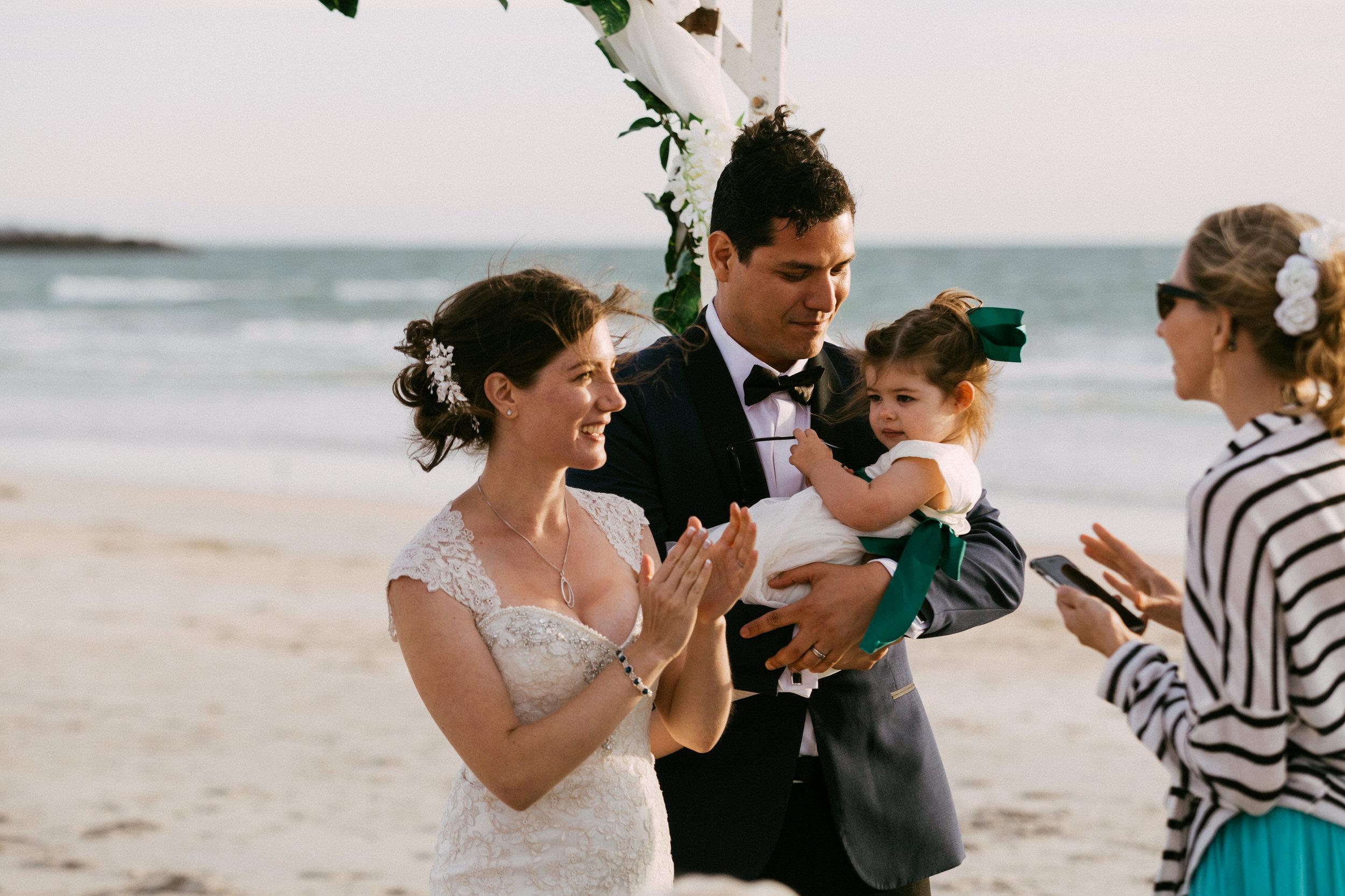 North Haven Beach Wedding 144.jpg