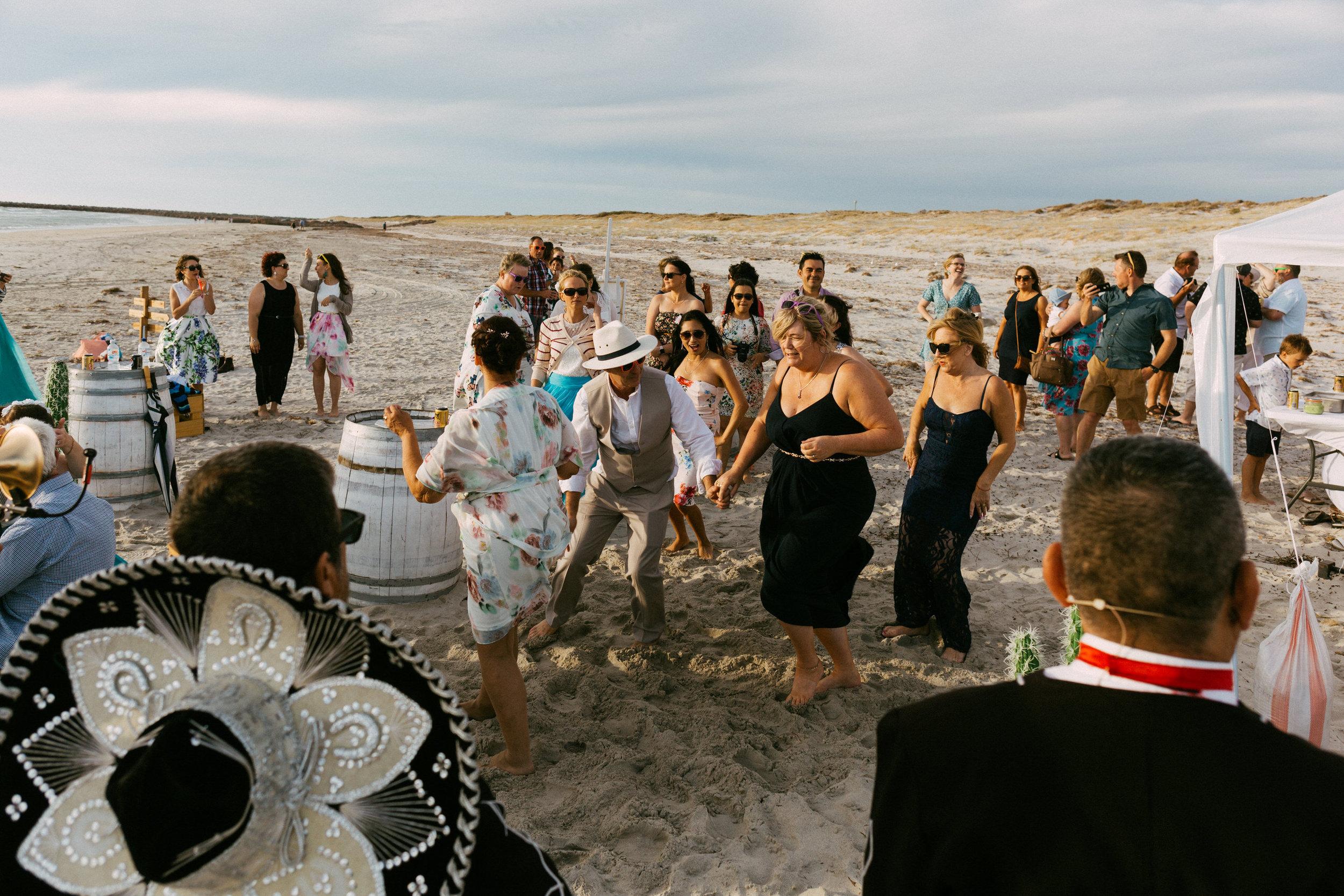 North Haven Beach Wedding 143.jpg