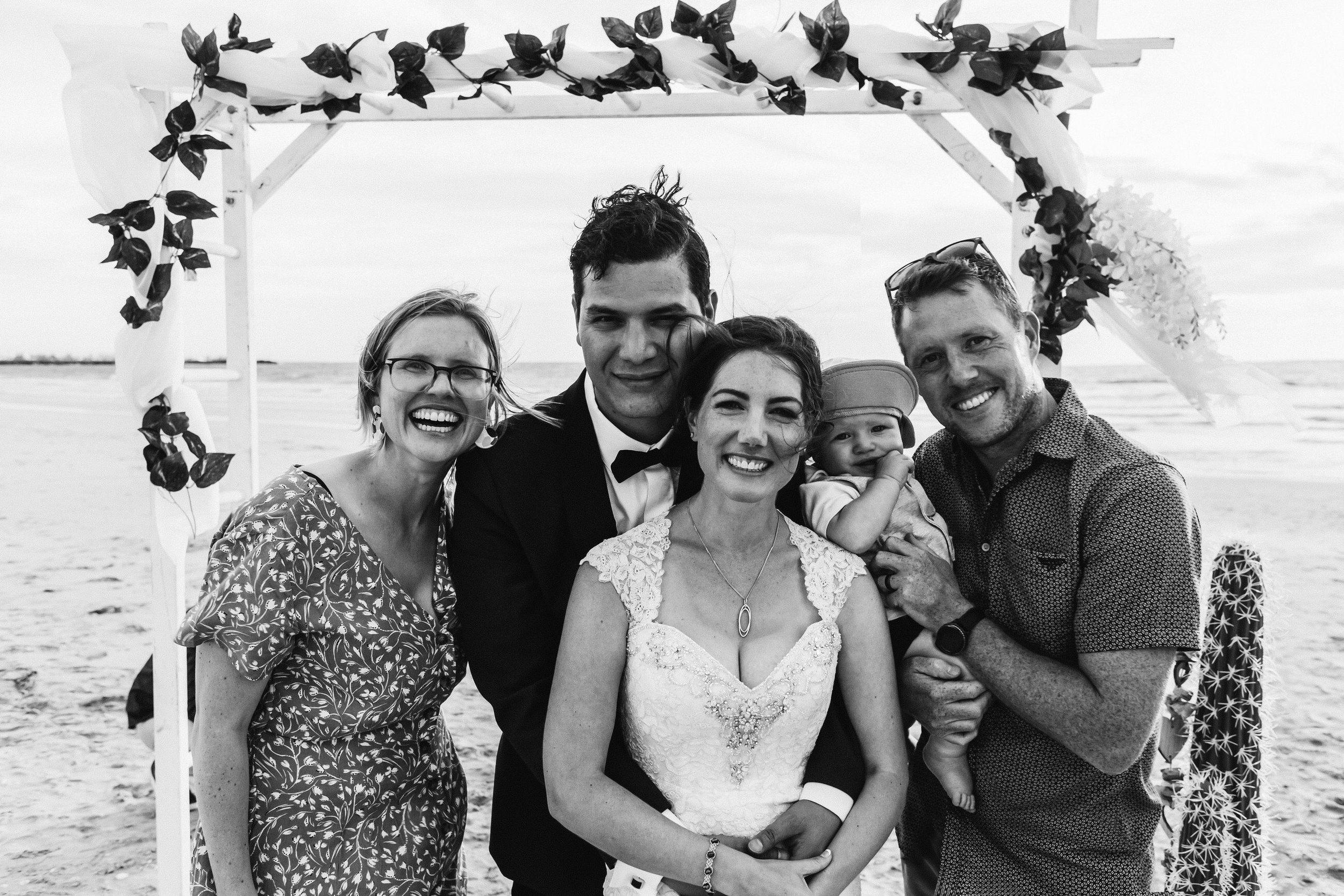 North Haven Beach Wedding 145.jpg