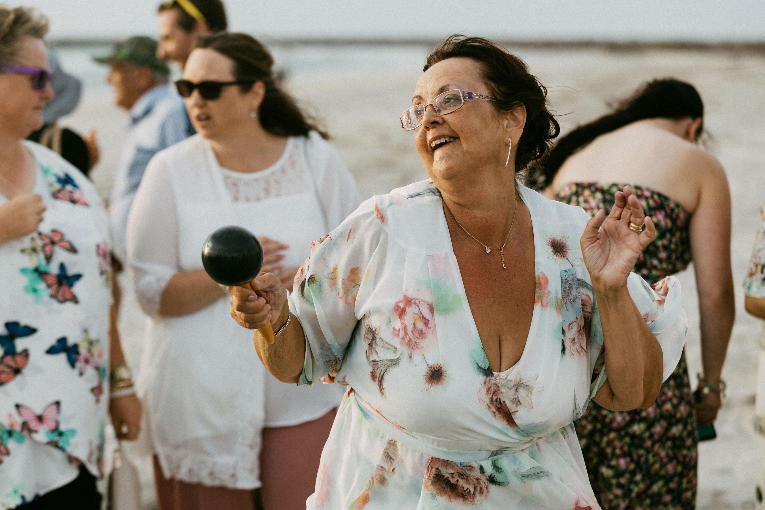 North Haven Beach Wedding 146.jpg