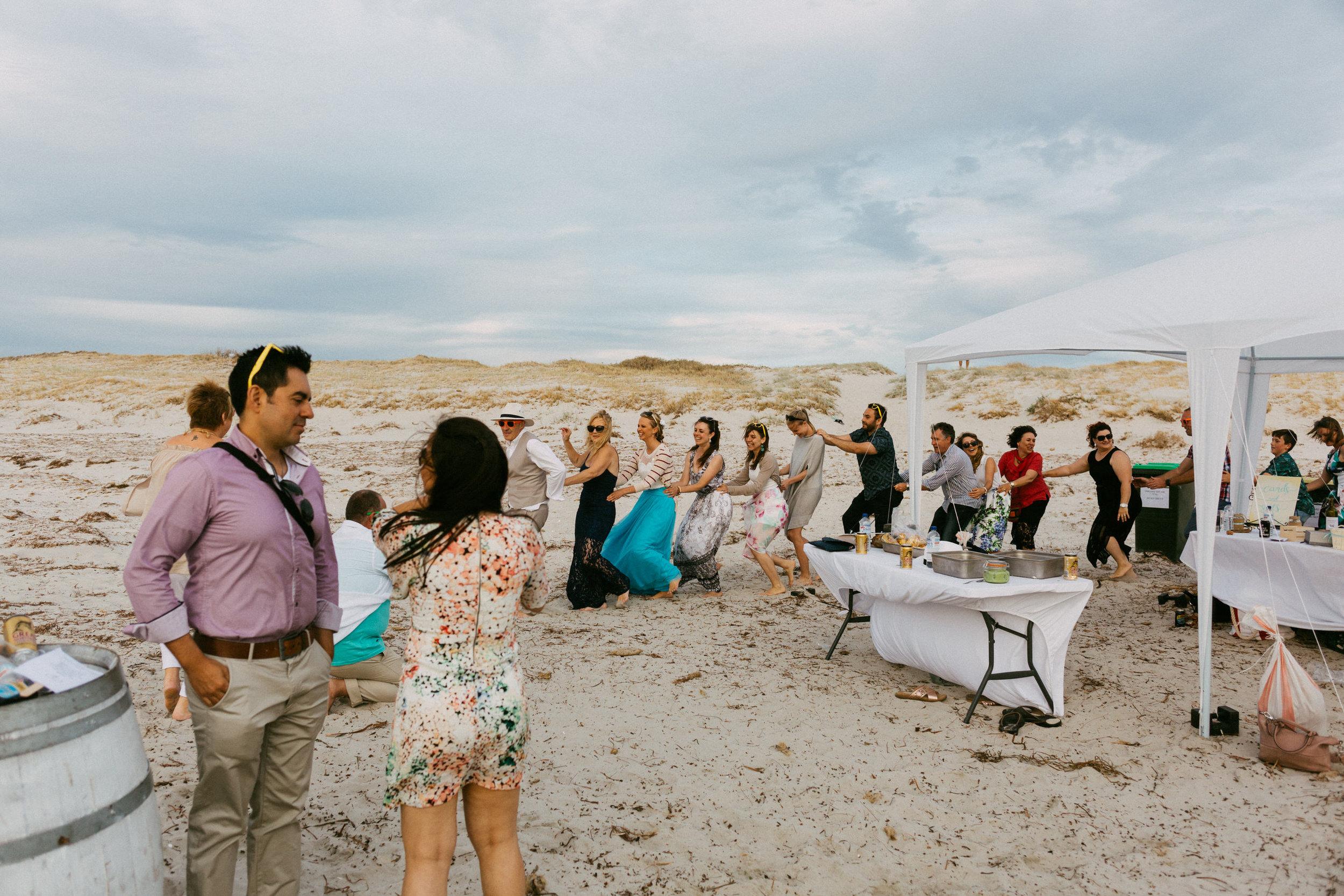 North Haven Beach Wedding 149.jpg