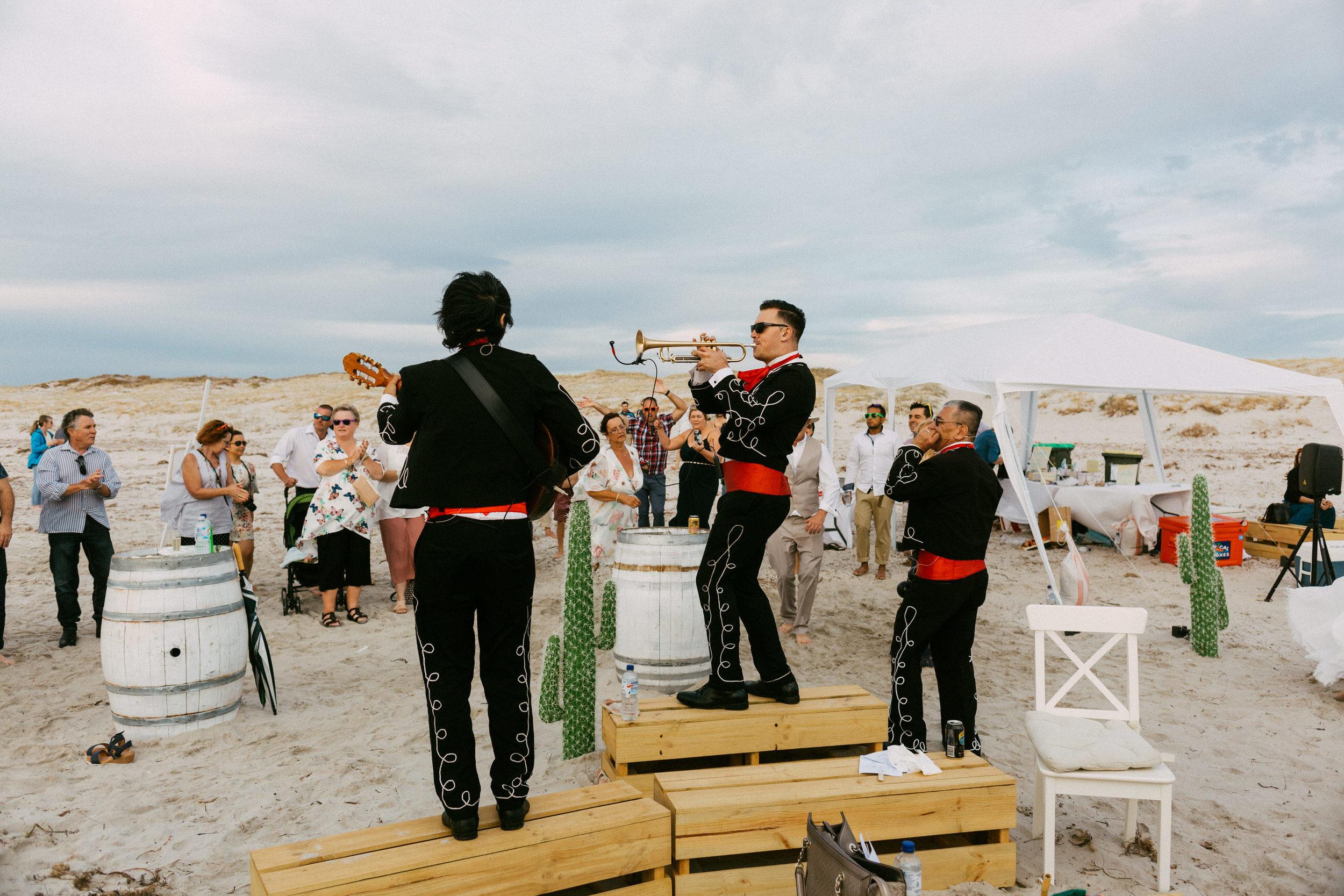 North Haven Beach Wedding 151.jpg