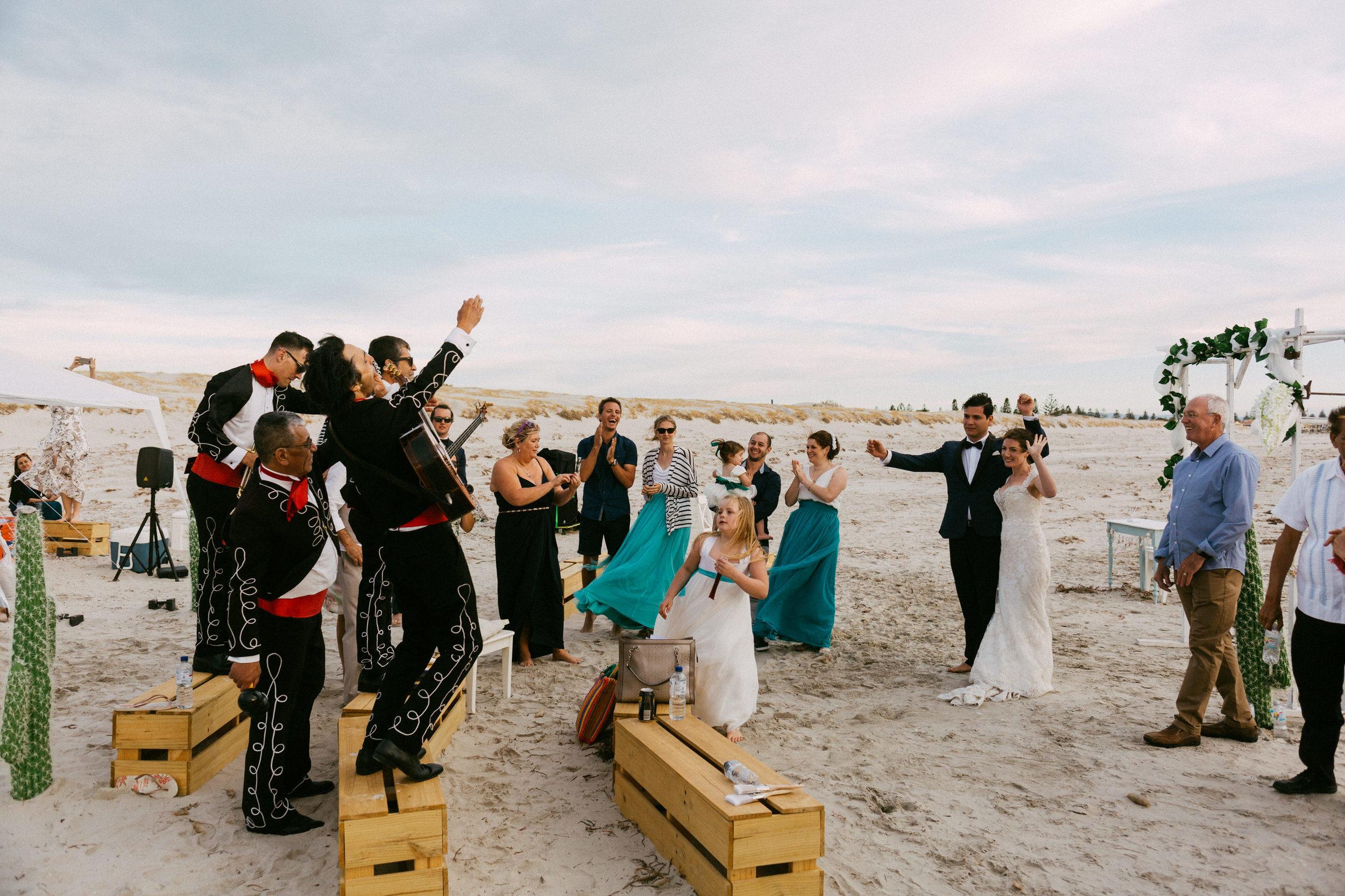 North Haven Beach Wedding 152.jpg