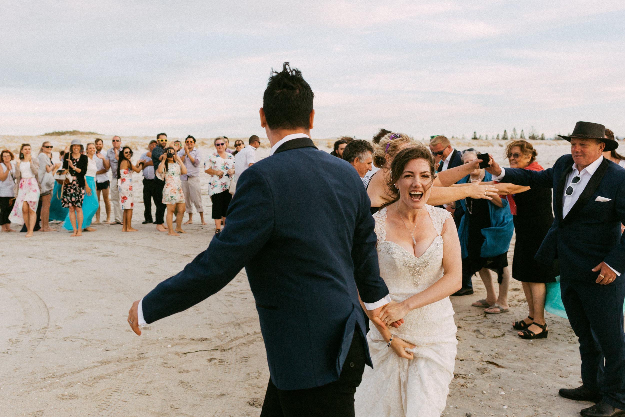 North Haven Beach Wedding 155.jpg