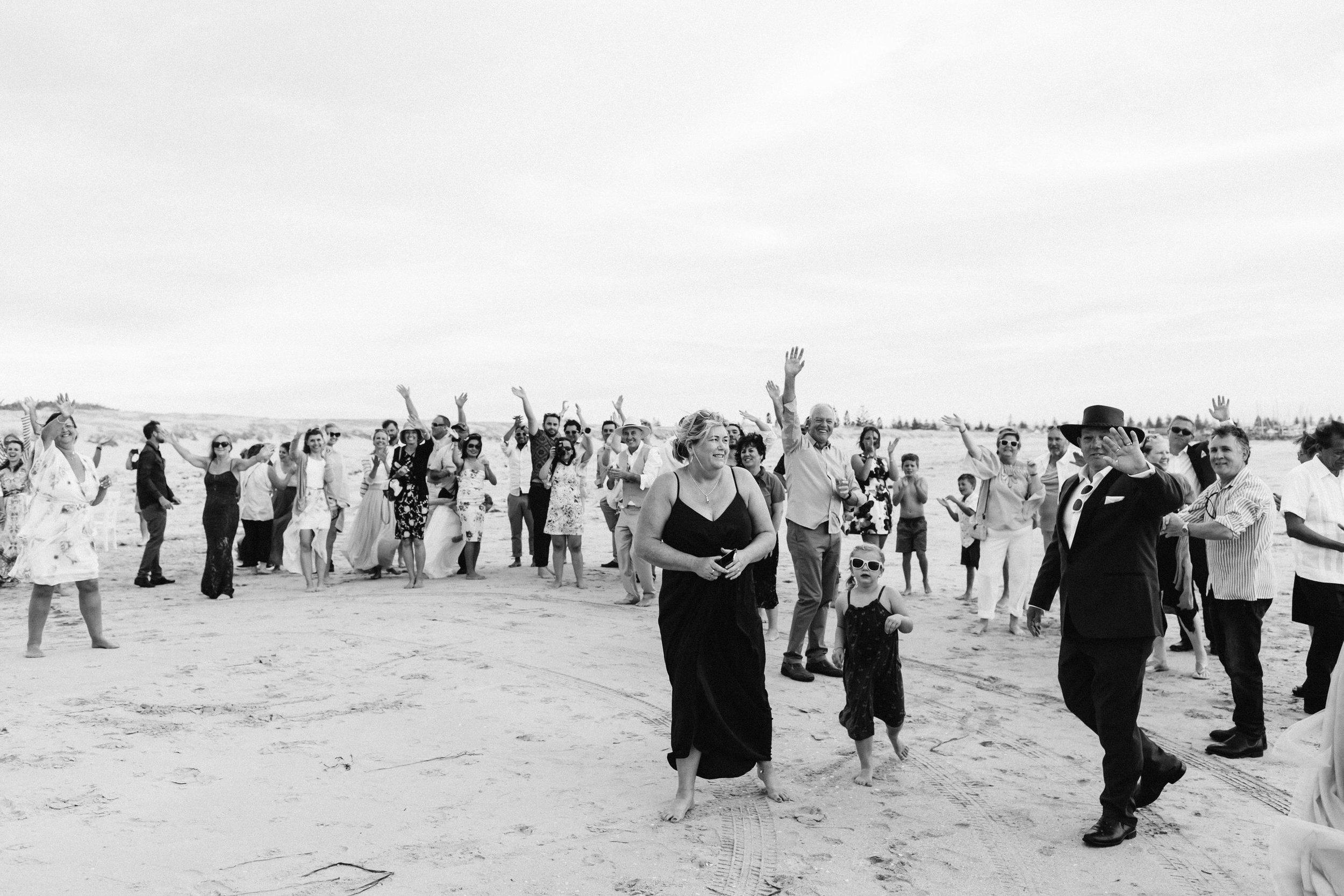 North Haven Beach Wedding 156.jpg