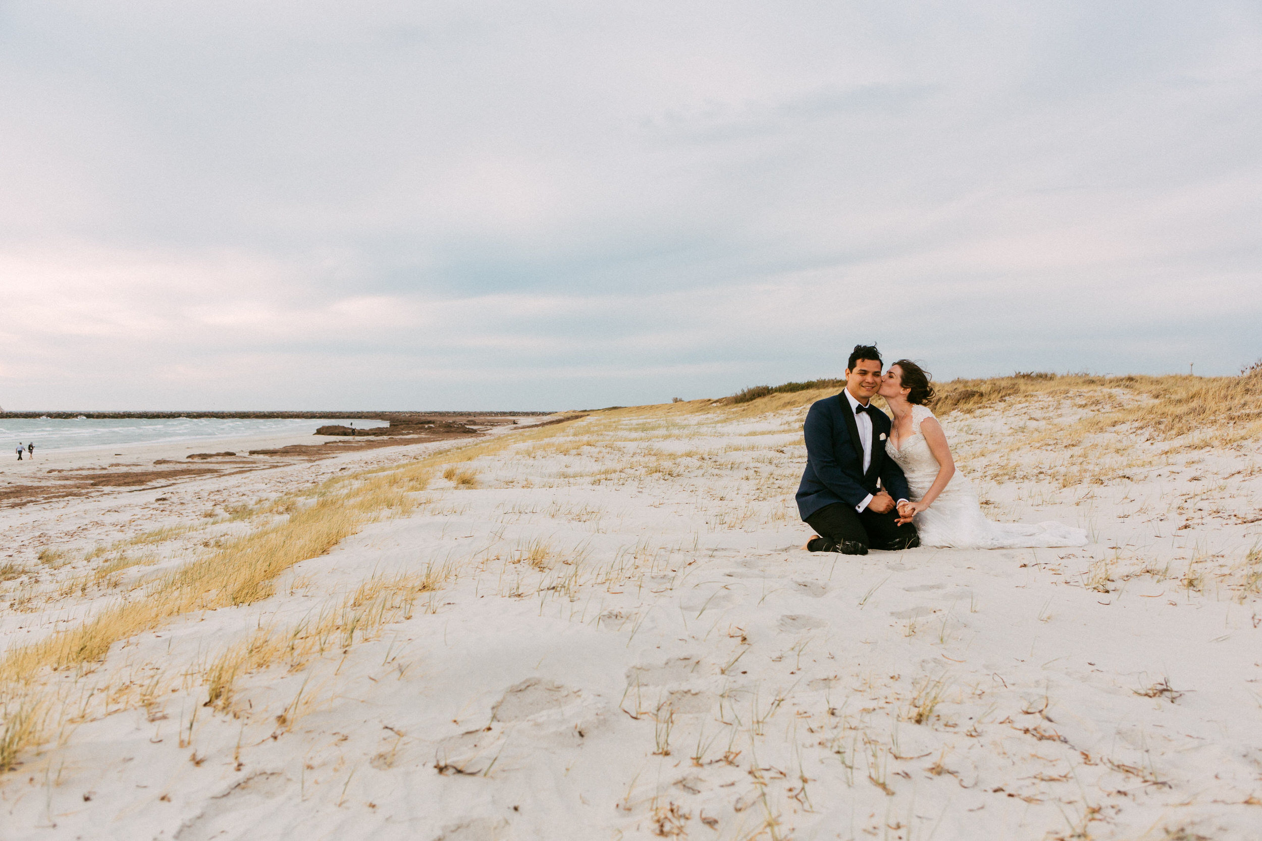 North Haven Beach Wedding 158.jpg