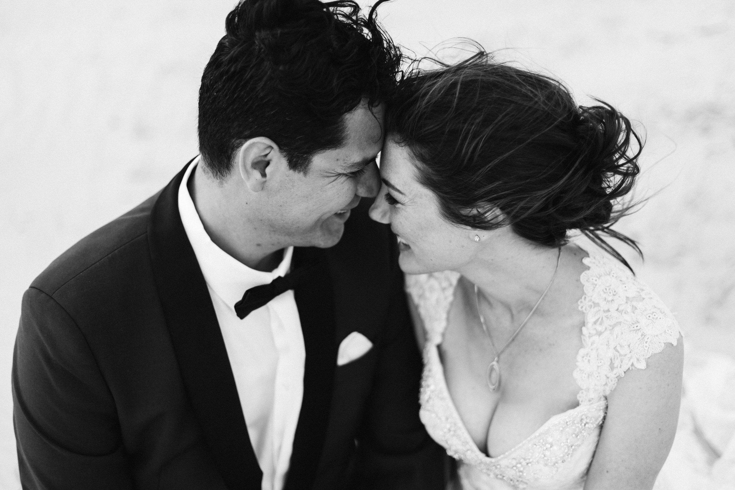 North Haven Beach Wedding 160.jpg