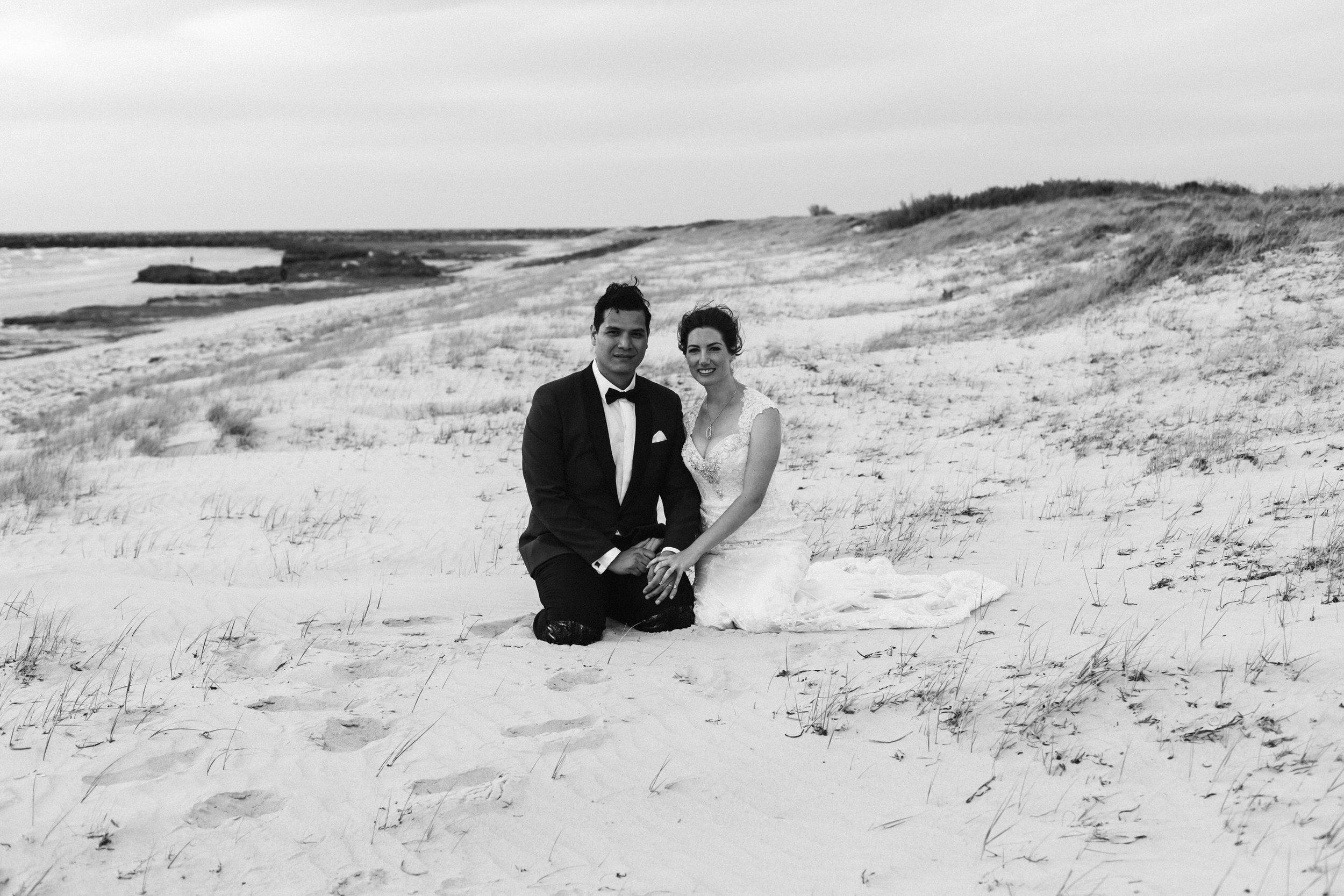 North Haven Beach Wedding 159.jpg