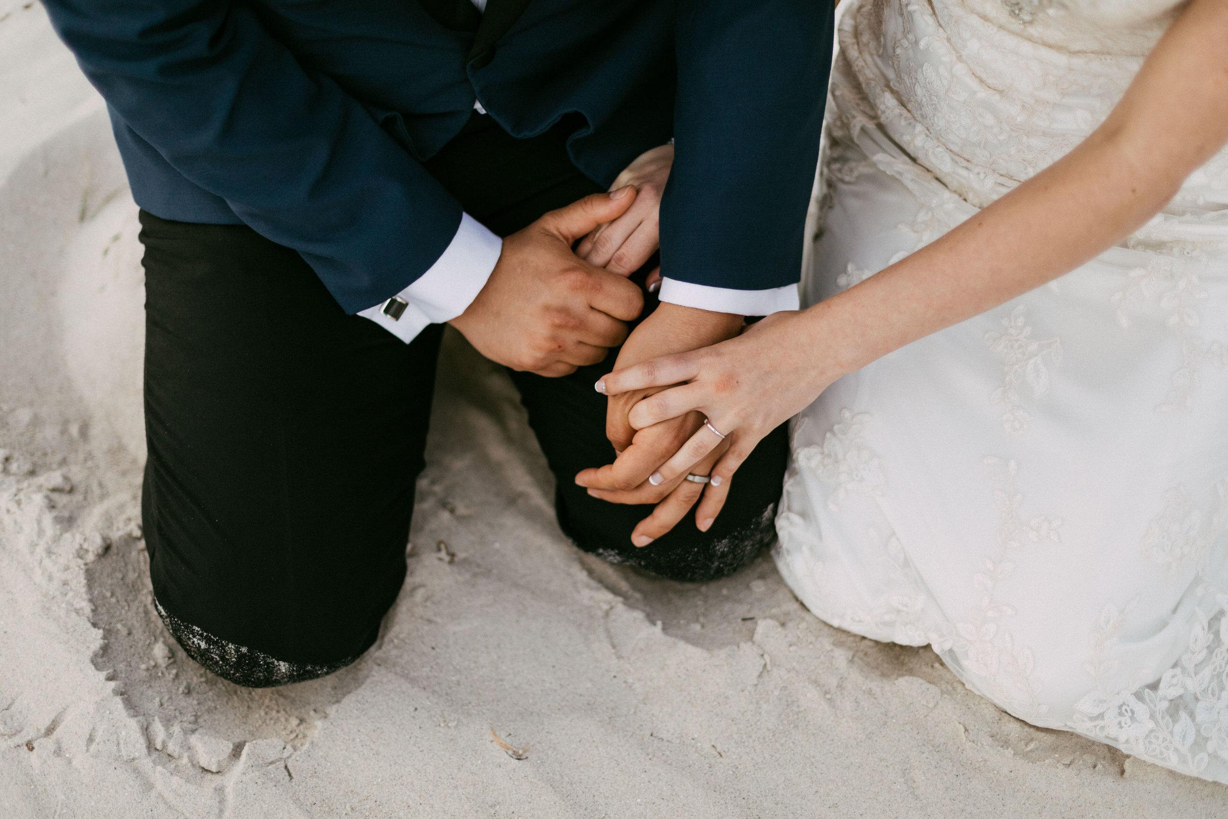 North Haven Beach Wedding 161.jpg