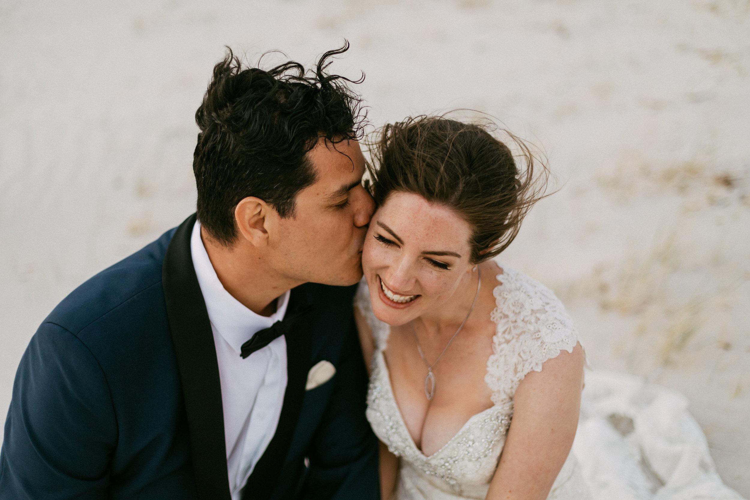 North Haven Beach Wedding 162.jpg