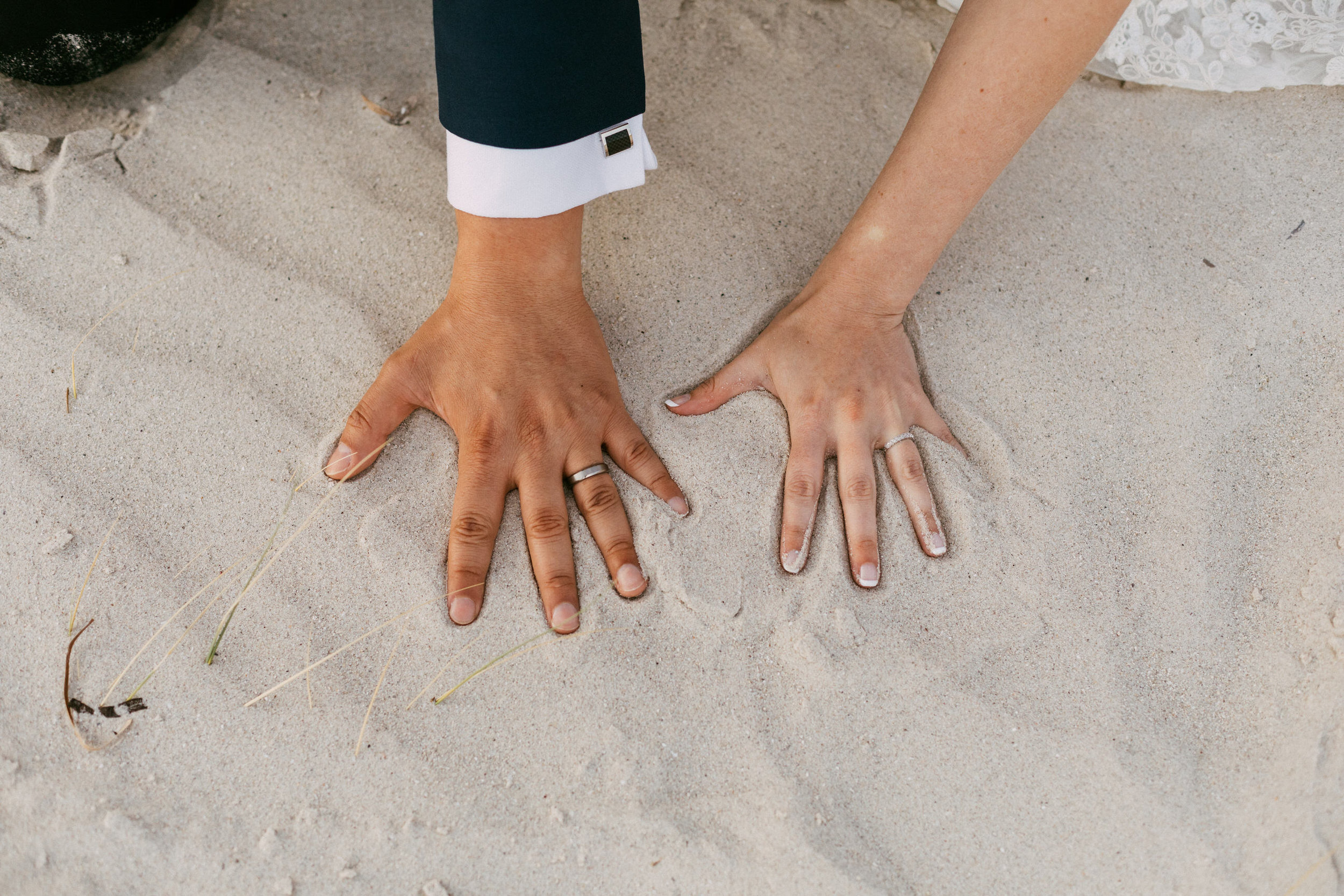 North Haven Beach Wedding 163.jpg