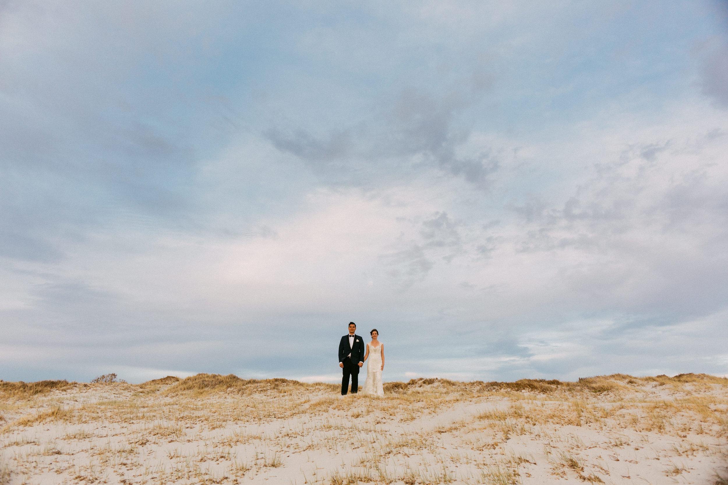 North Haven Beach Wedding 165.jpg