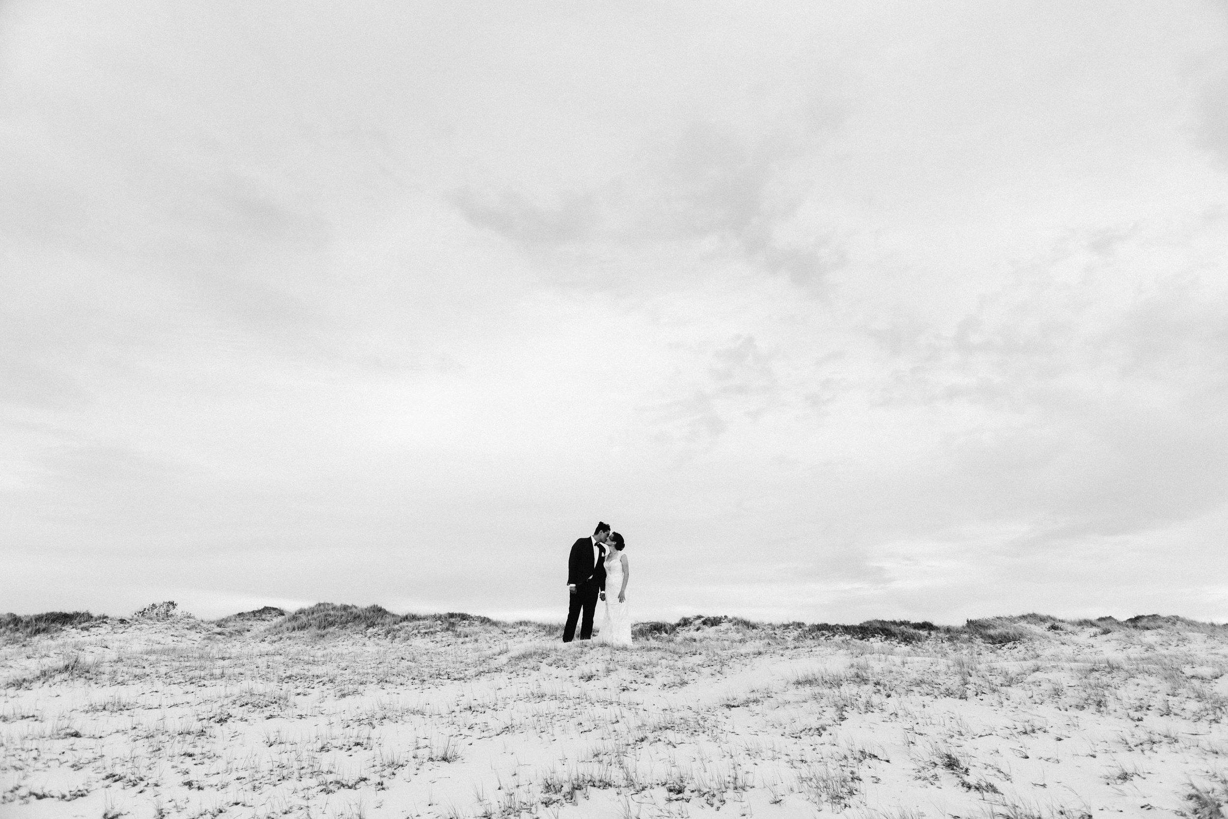 North Haven Beach Wedding 166.jpg