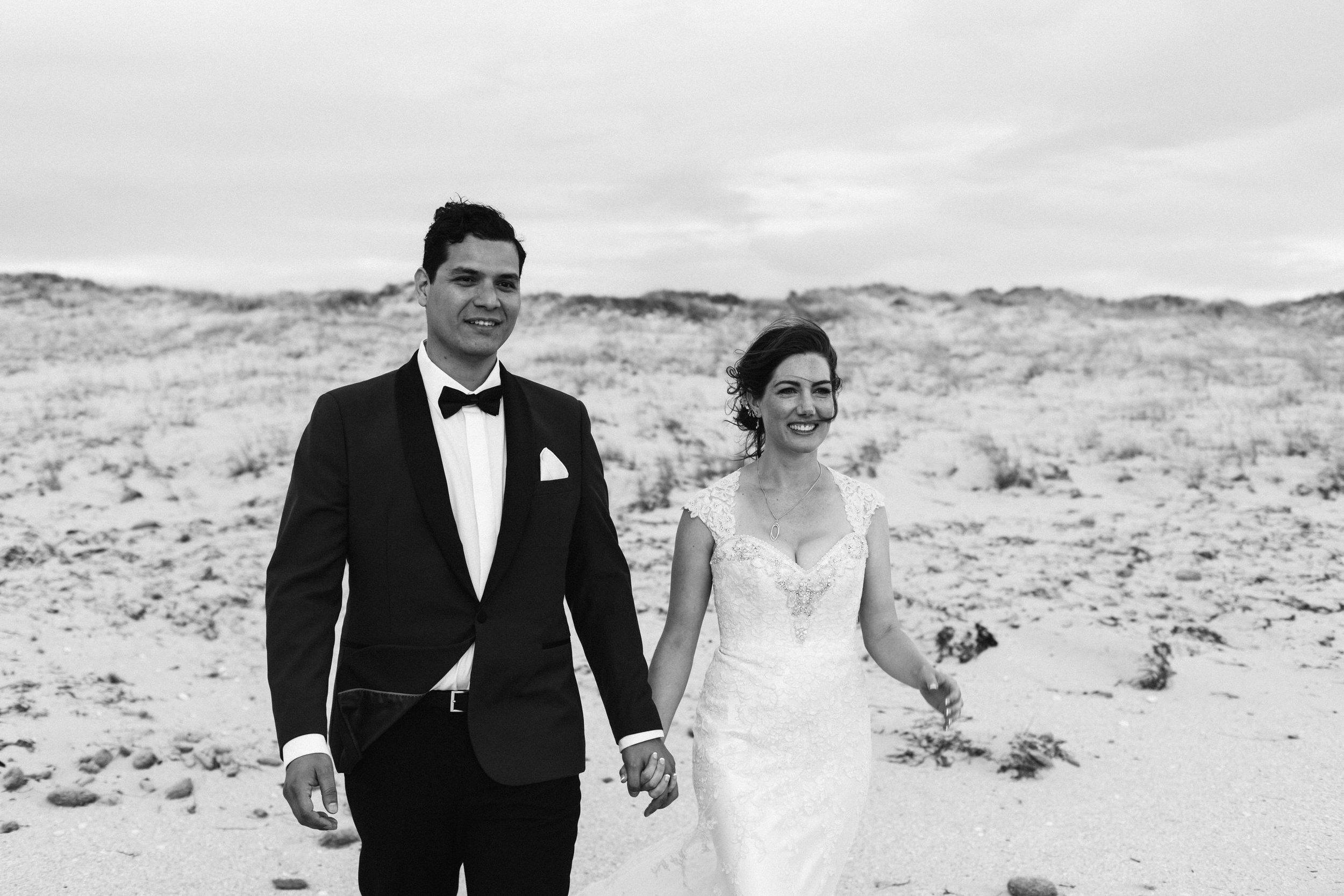 North Haven Beach Wedding 168.jpg