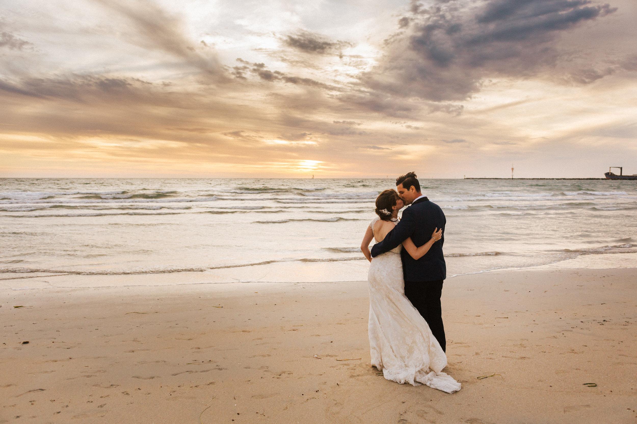 North Haven Beach Wedding 169.jpg