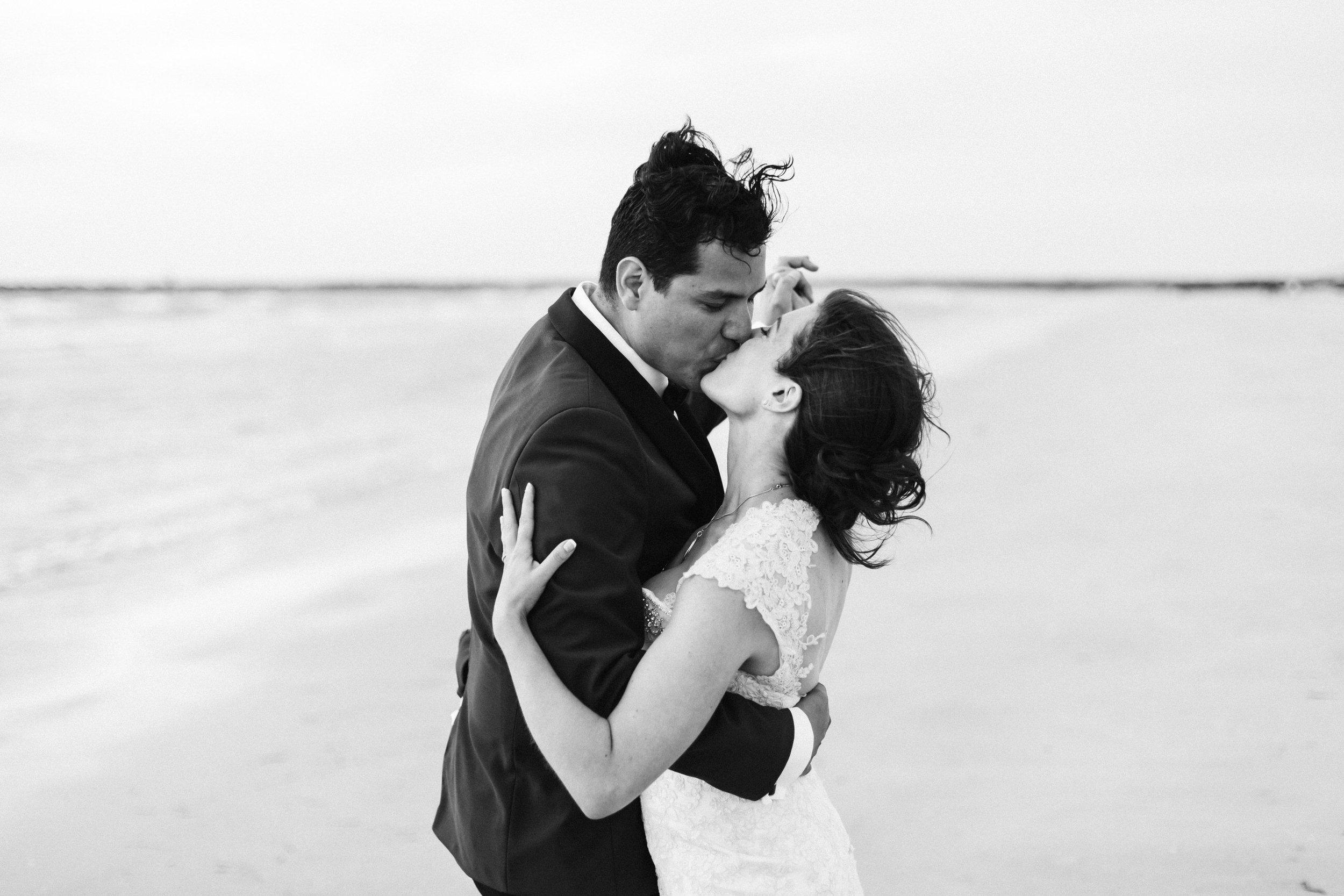 North Haven Beach Wedding 173.jpg